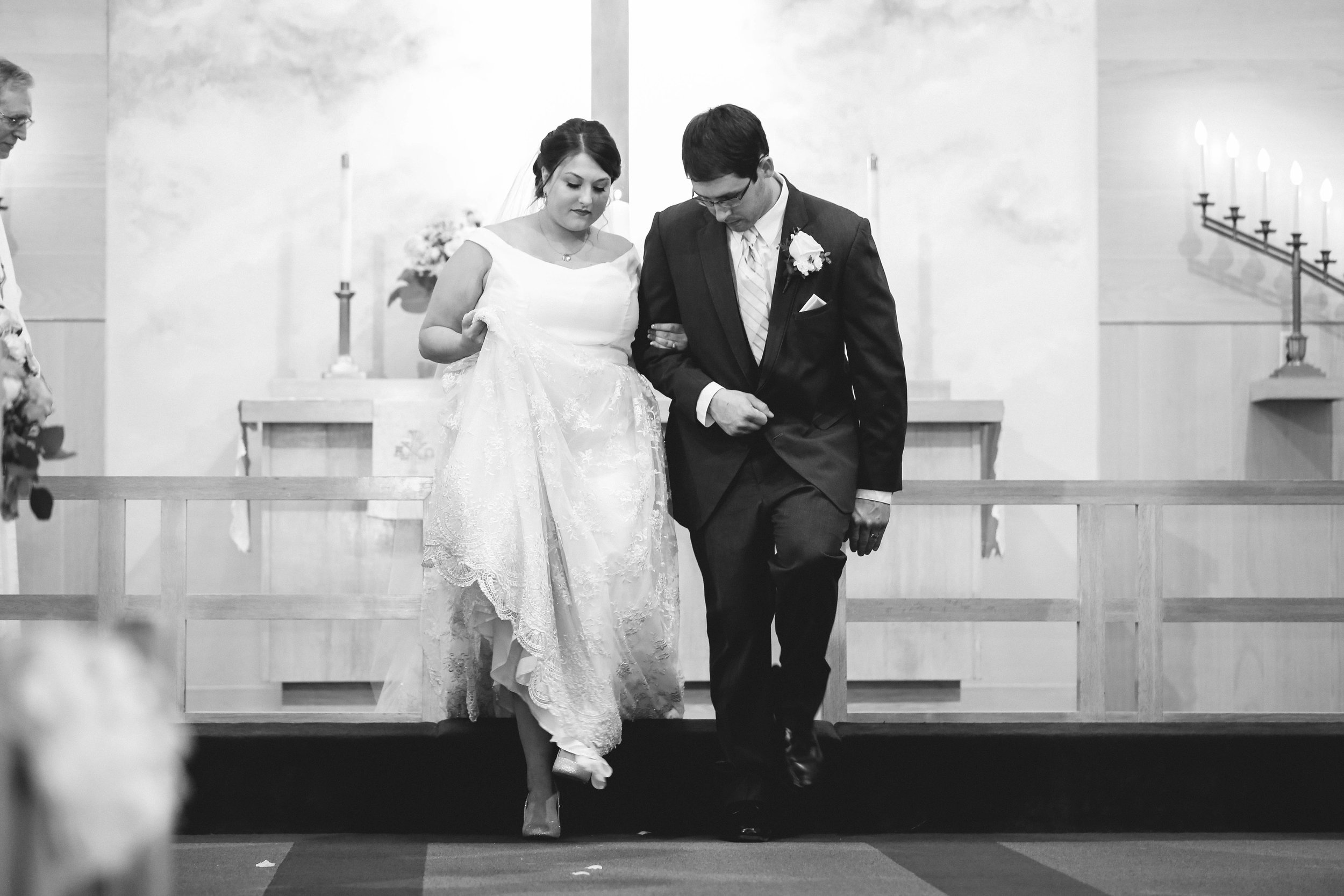 Nathan and Melanie's Wedding (318 of 807).jpg