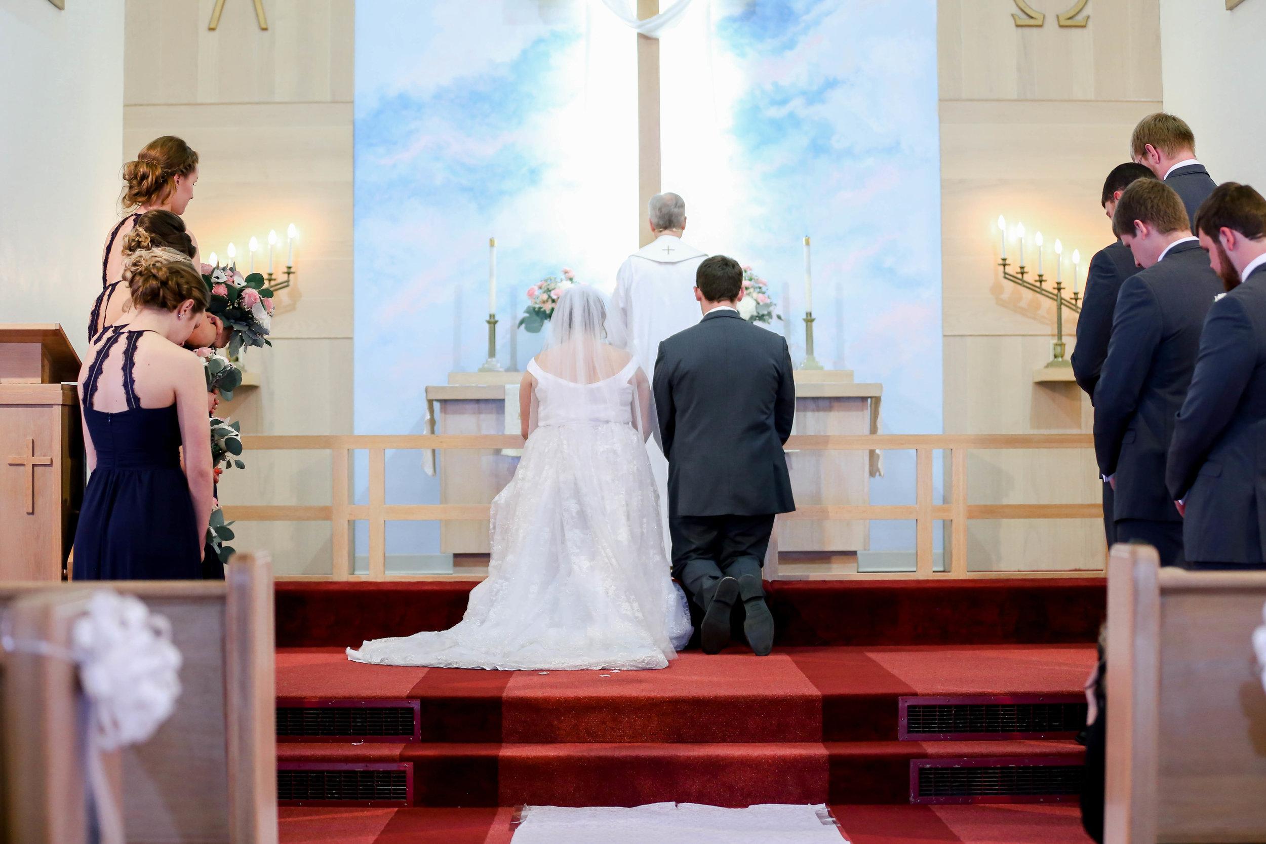 Nathan and Melanie's Wedding (322 of 807).jpg