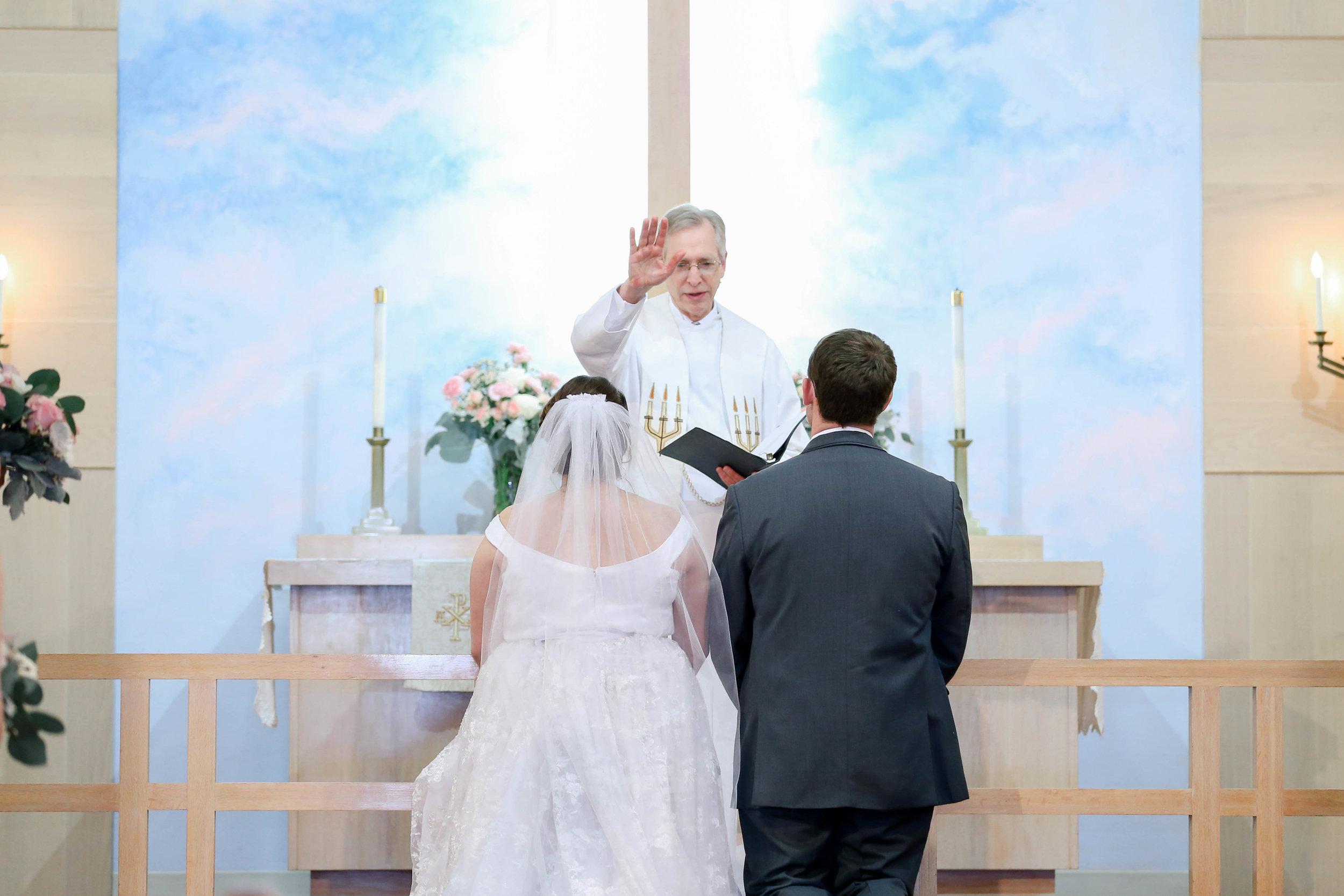Nathan and Melanie's Wedding (323 of 807).jpg