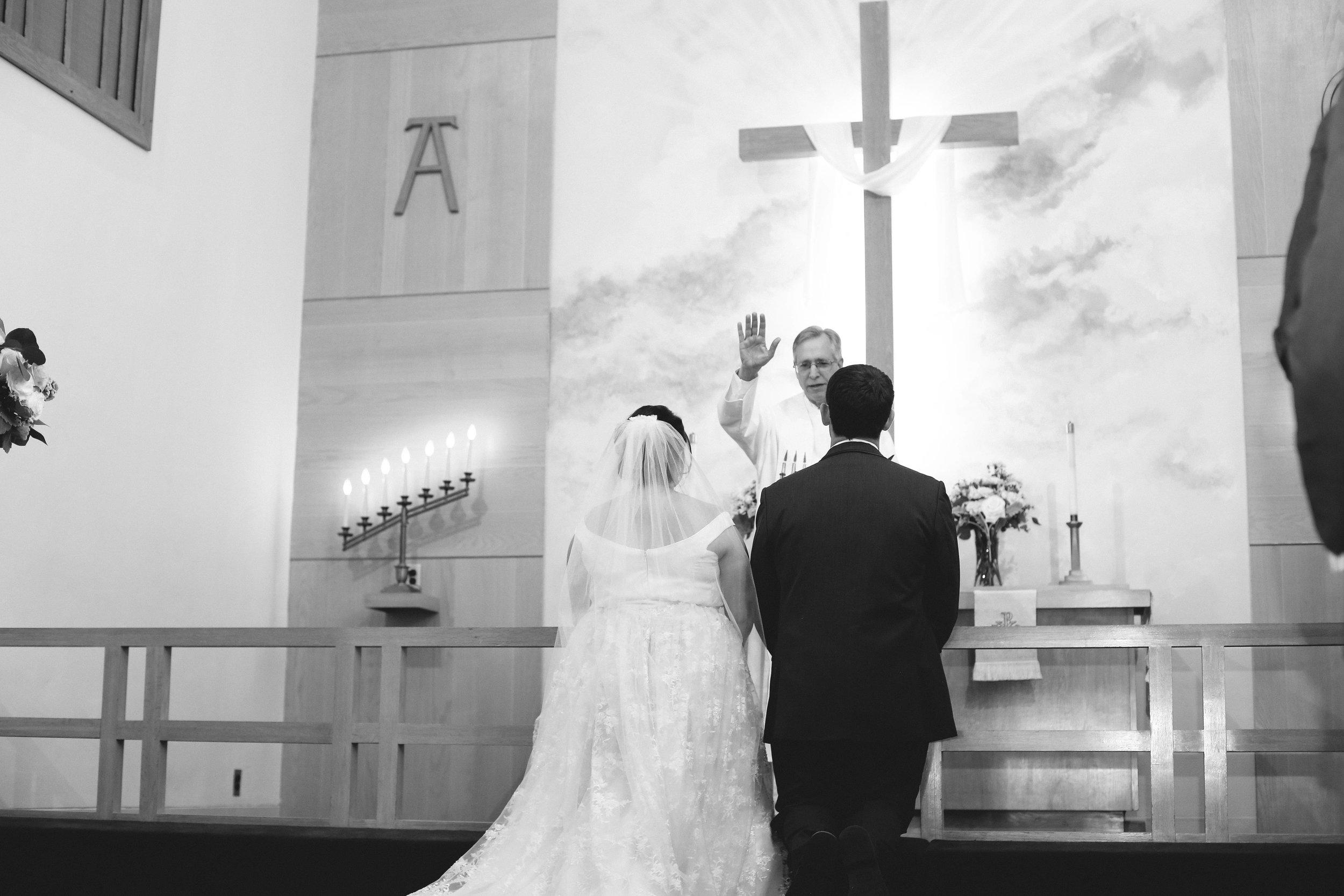 Nathan and Melanie's Wedding (324 of 807).jpg