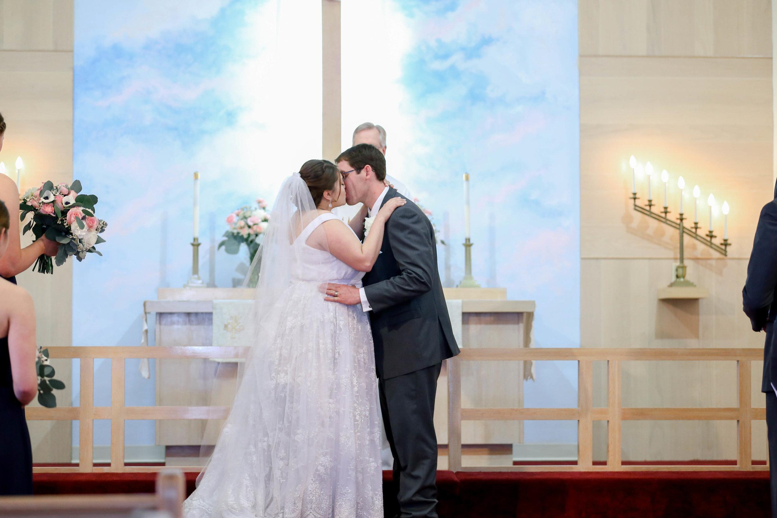Nathan and Melanie's Wedding (328 of 807).jpg