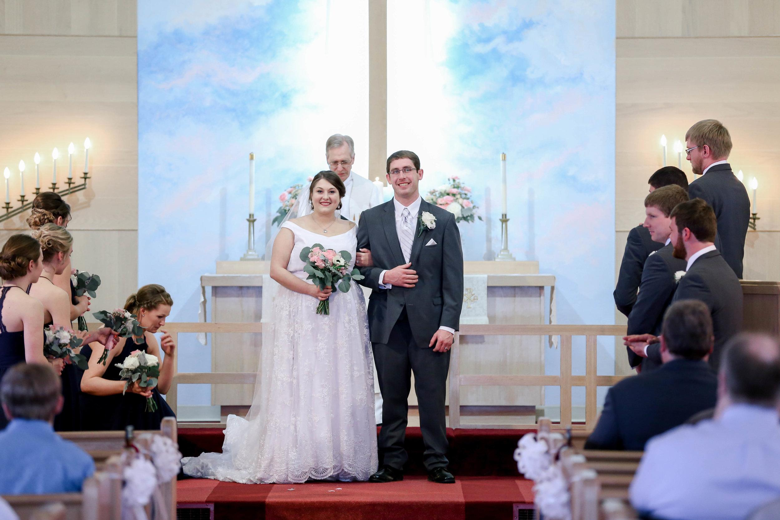 Nathan and Melanie's Wedding (333 of 807).jpg