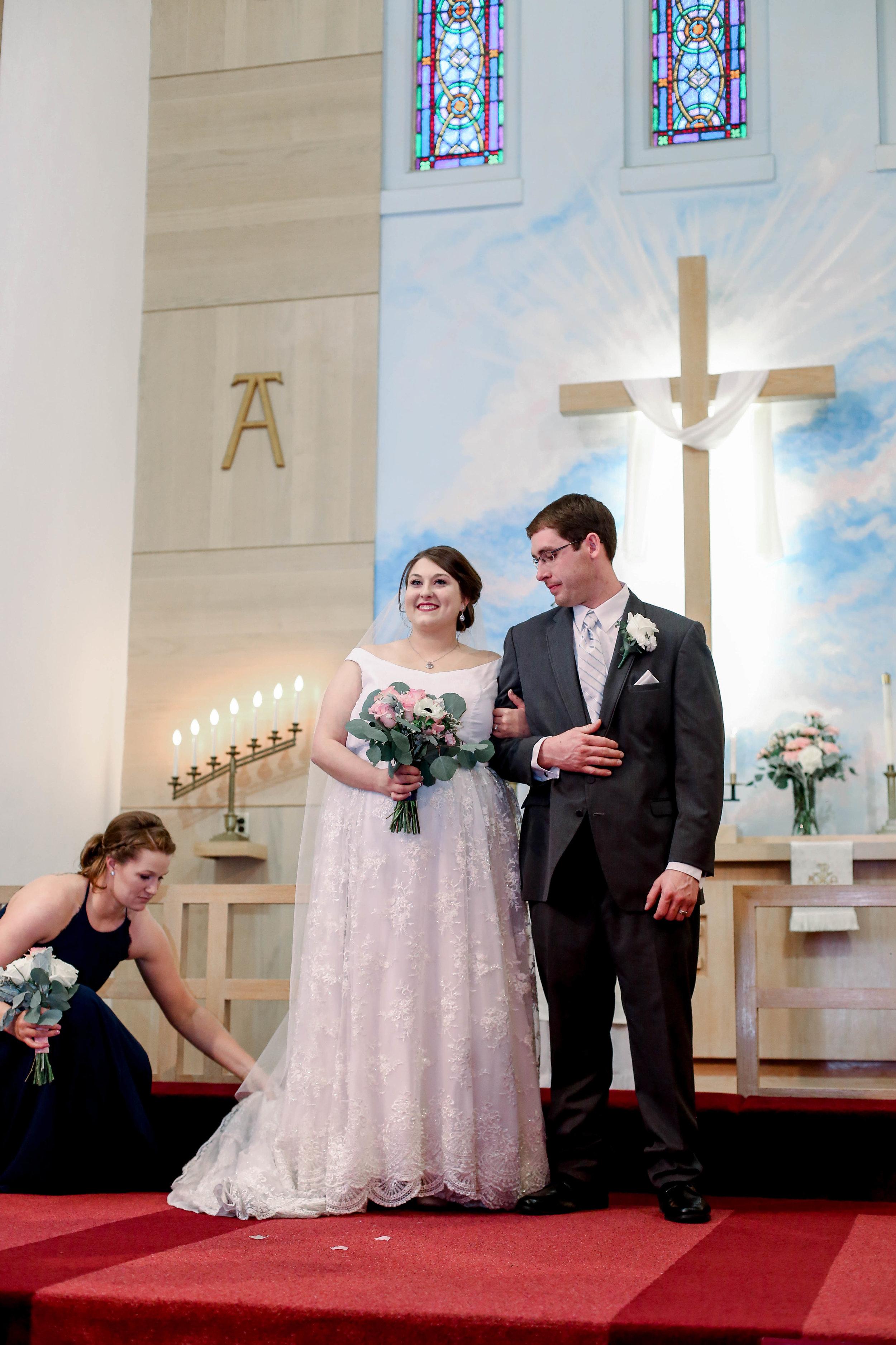 Nathan and Melanie's Wedding (331 of 807).jpg