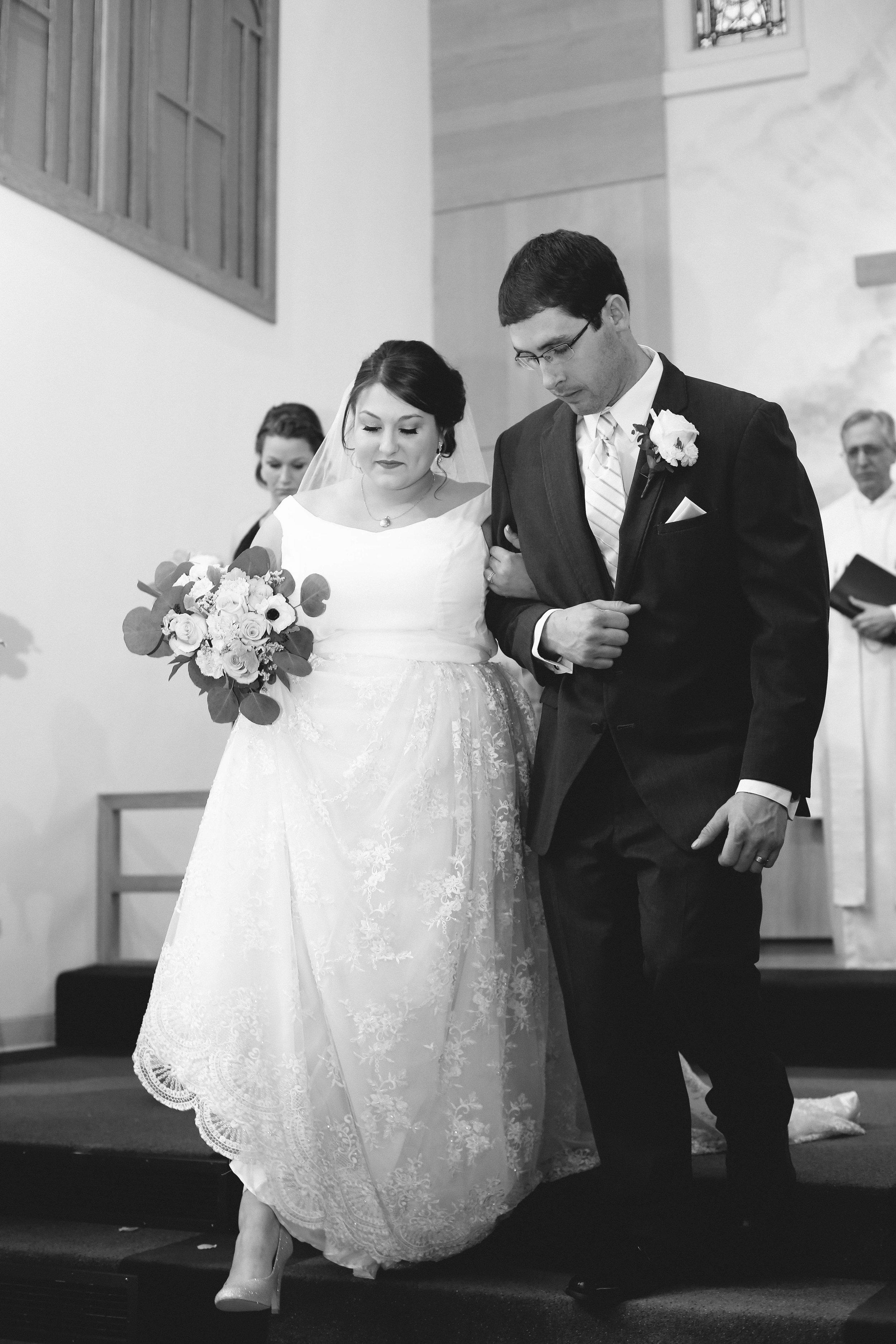 Nathan and Melanie's Wedding (335 of 807).jpg