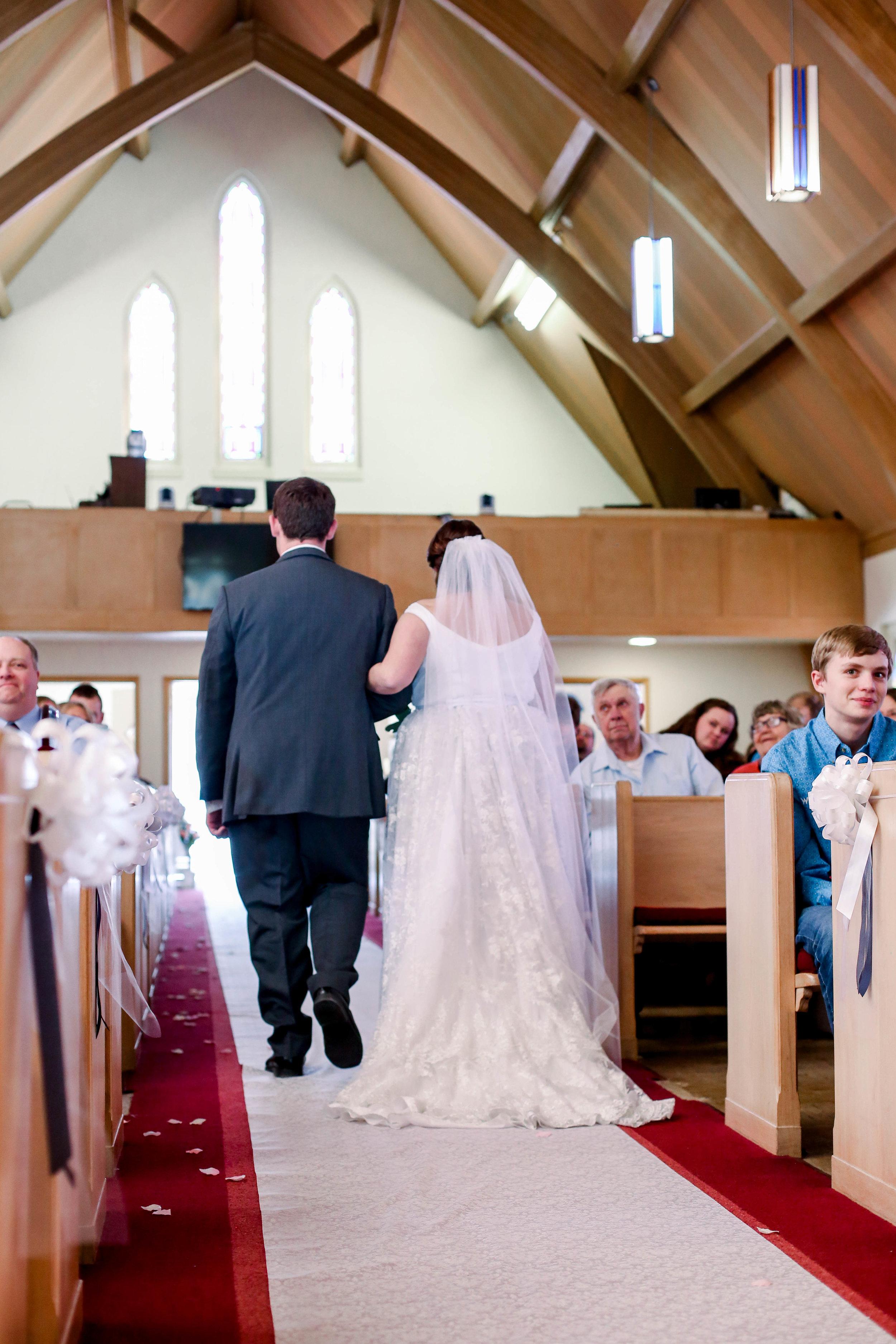 Nathan and Melanie's Wedding (336 of 807).jpg