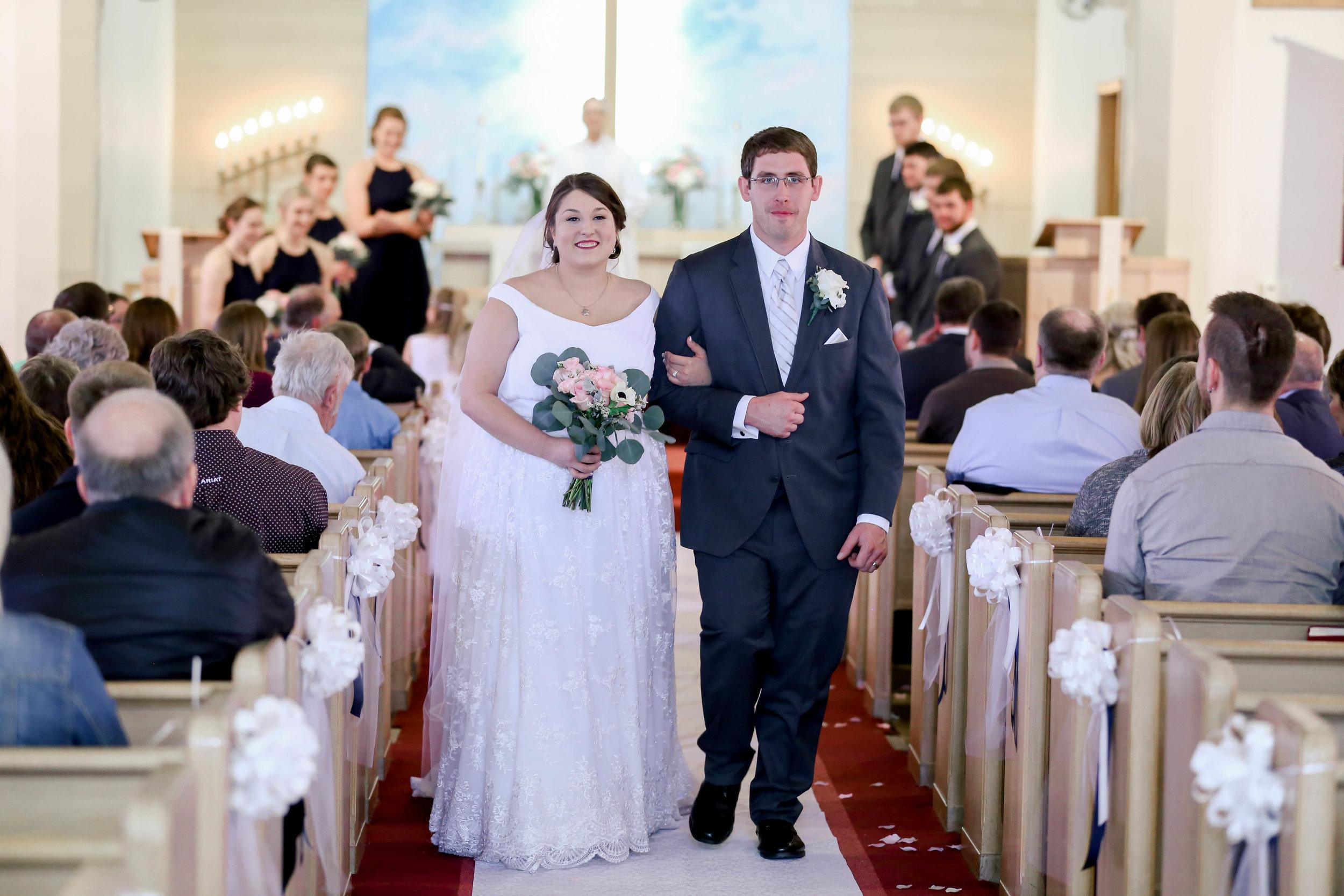 Nathan and Melanie's Wedding (338 of 807).jpg