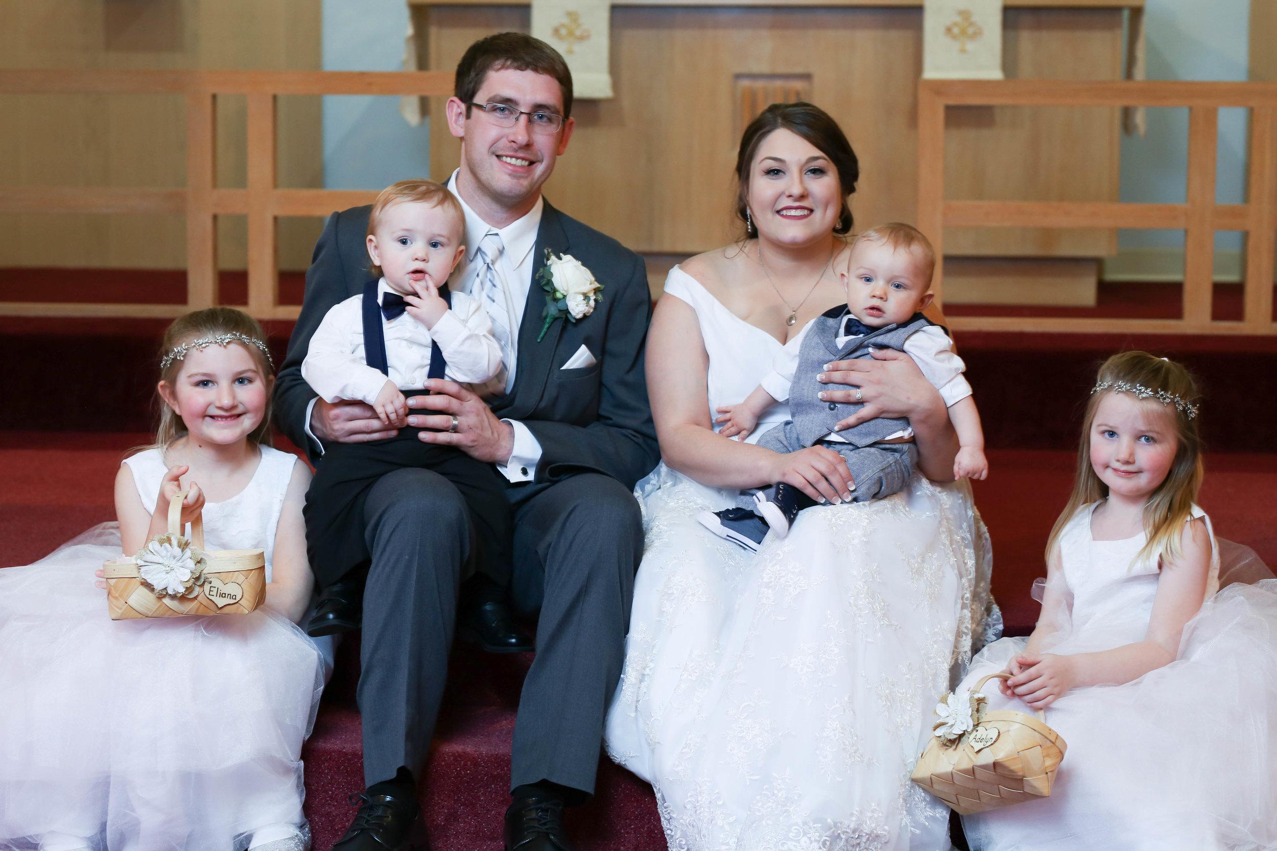Nathan and Melanie's Wedding (364 of 807).jpg