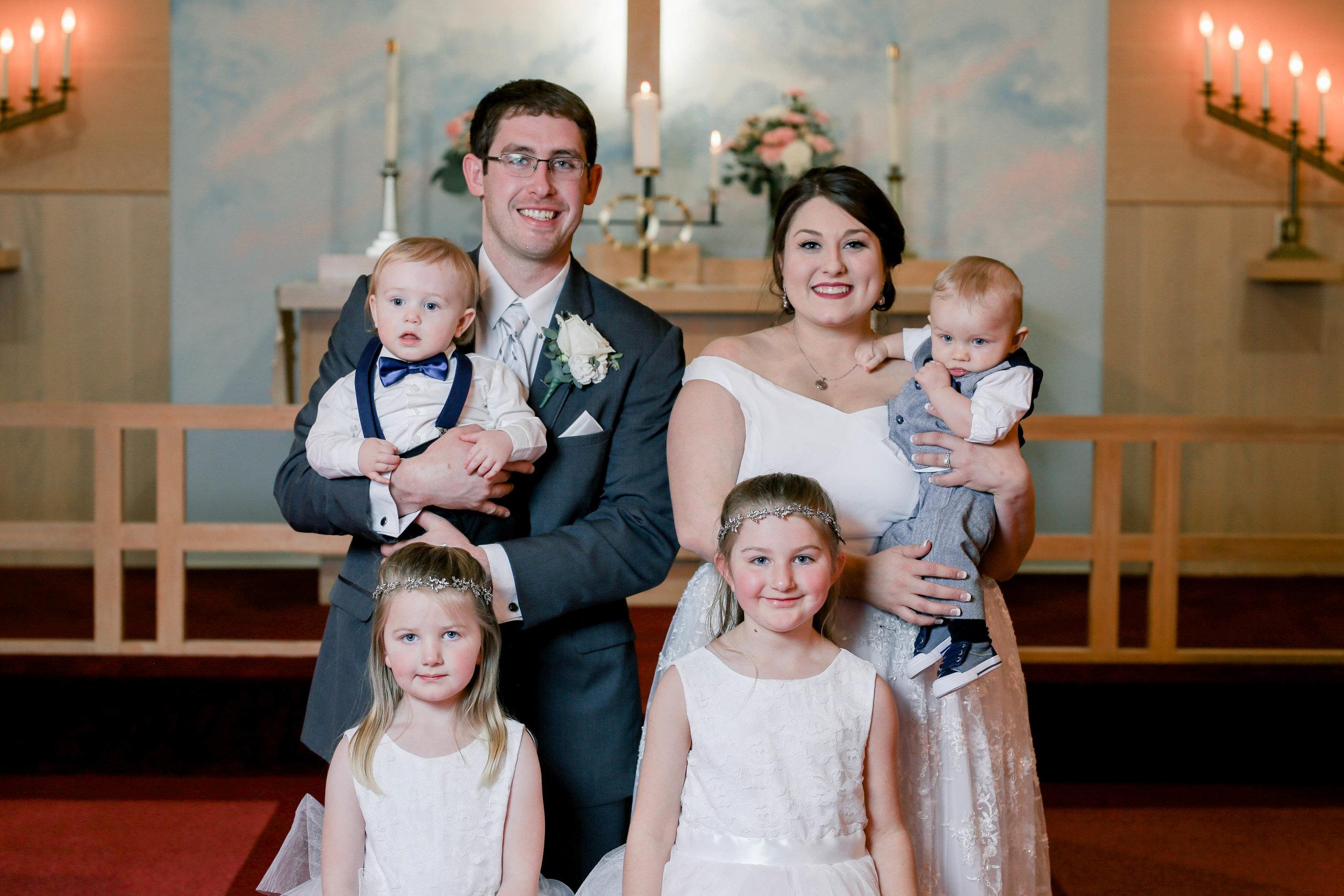 Nathan and Melanie's Wedding (361 of 807).jpg