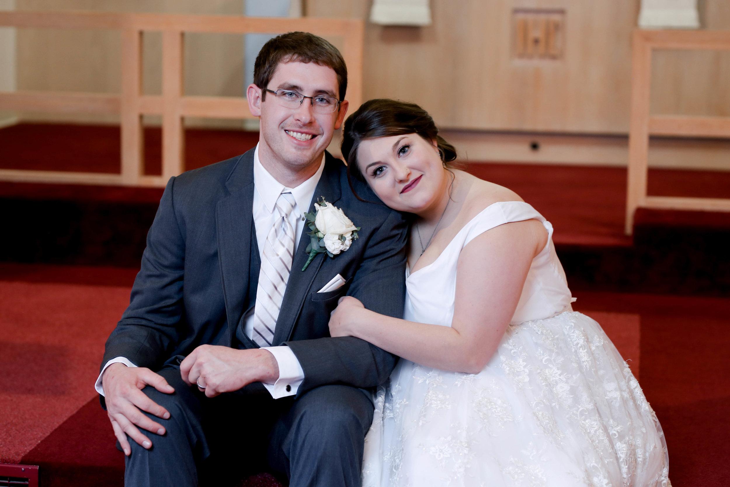 Nathan and Melanie's Wedding (367 of 807).jpg