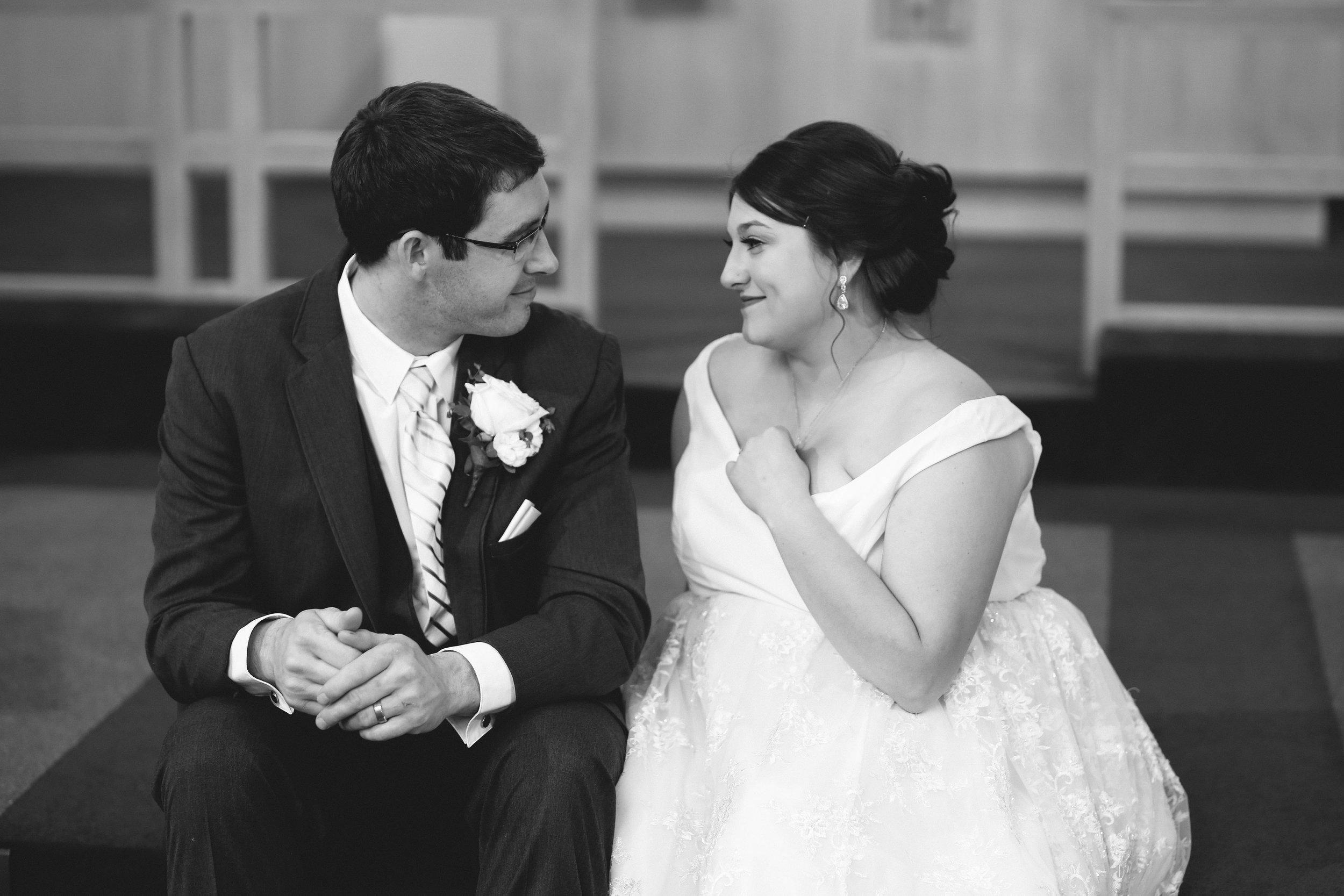 Nathan and Melanie's Wedding (371 of 807).jpg