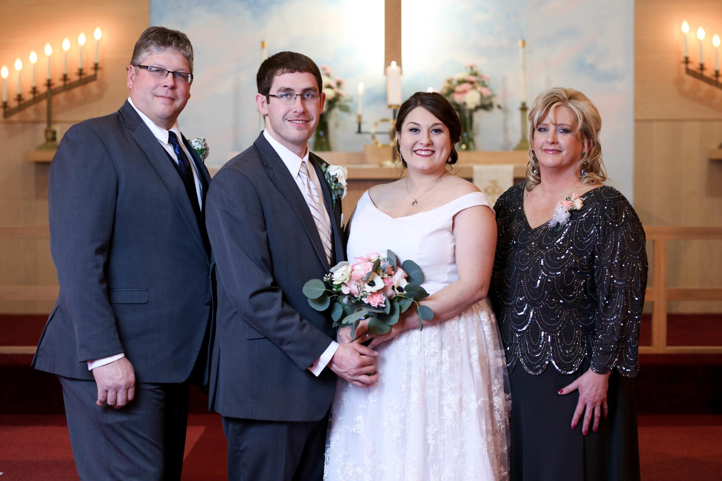 Nathan and Melanie's Wedding (377 of 807).jpg