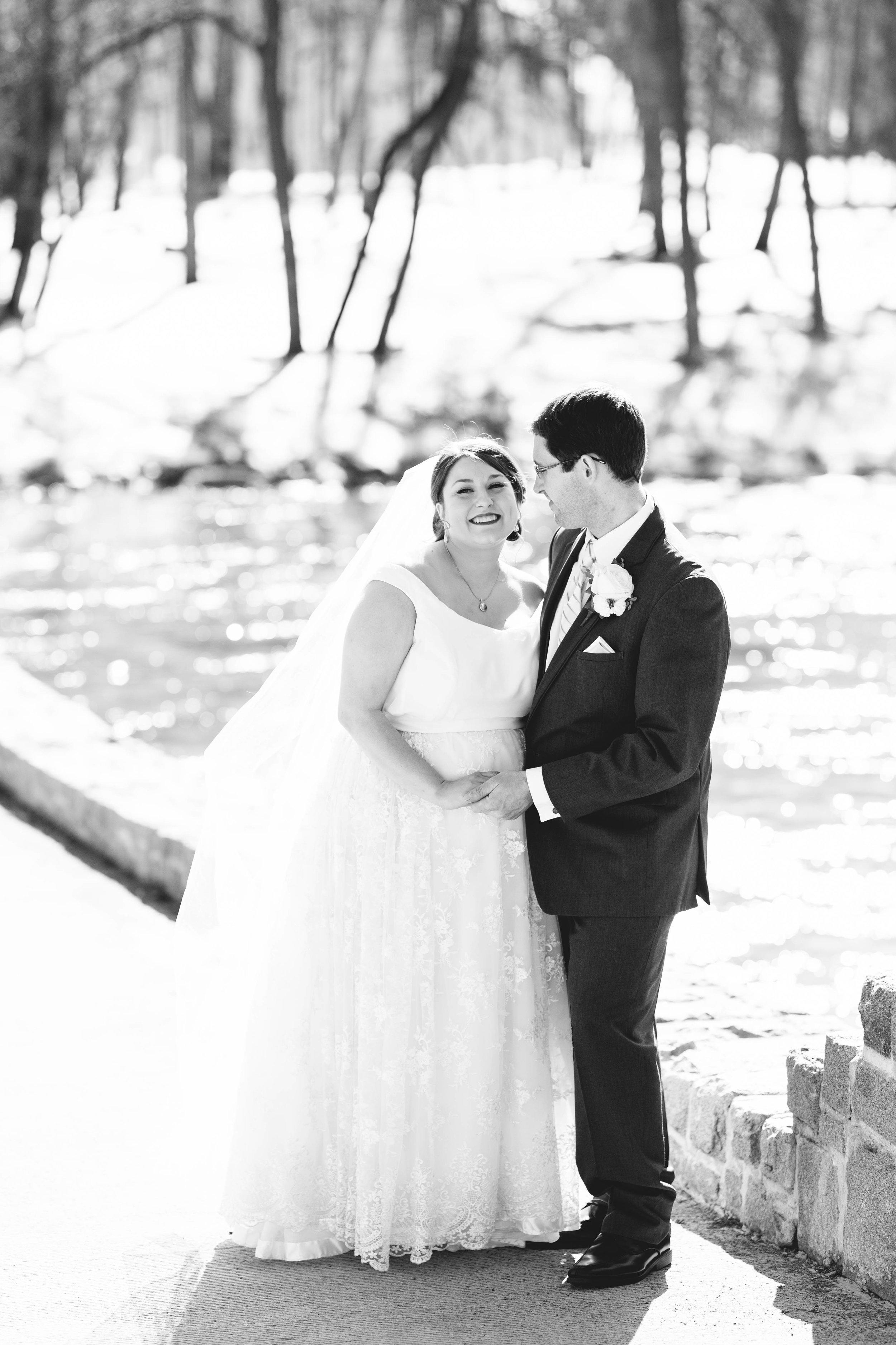 Nathan and Melanie's Wedding (386 of 807).jpg