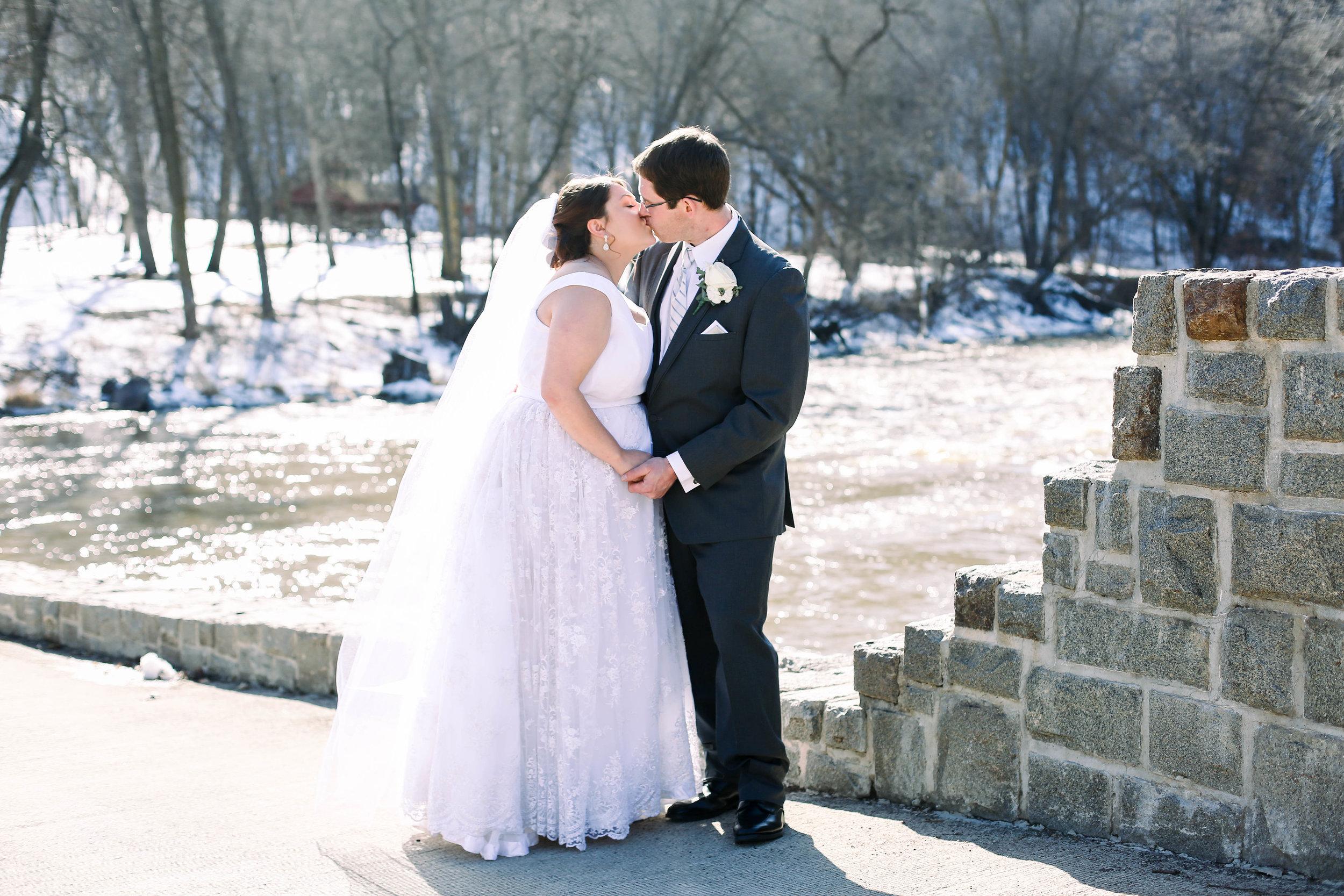 Nathan and Melanie's Wedding (391 of 807).jpg