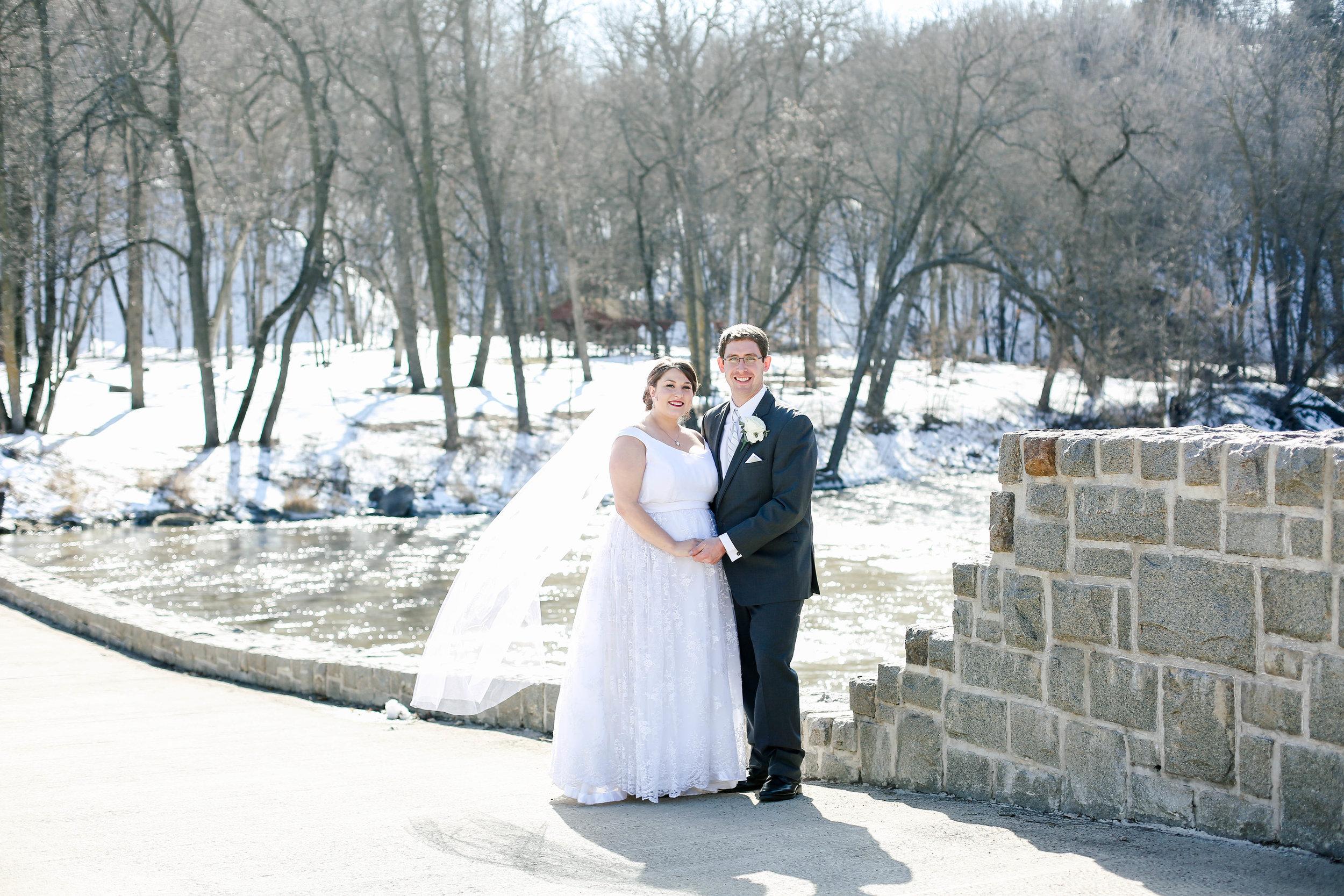 Nathan and Melanie's Wedding (384 of 807).jpg