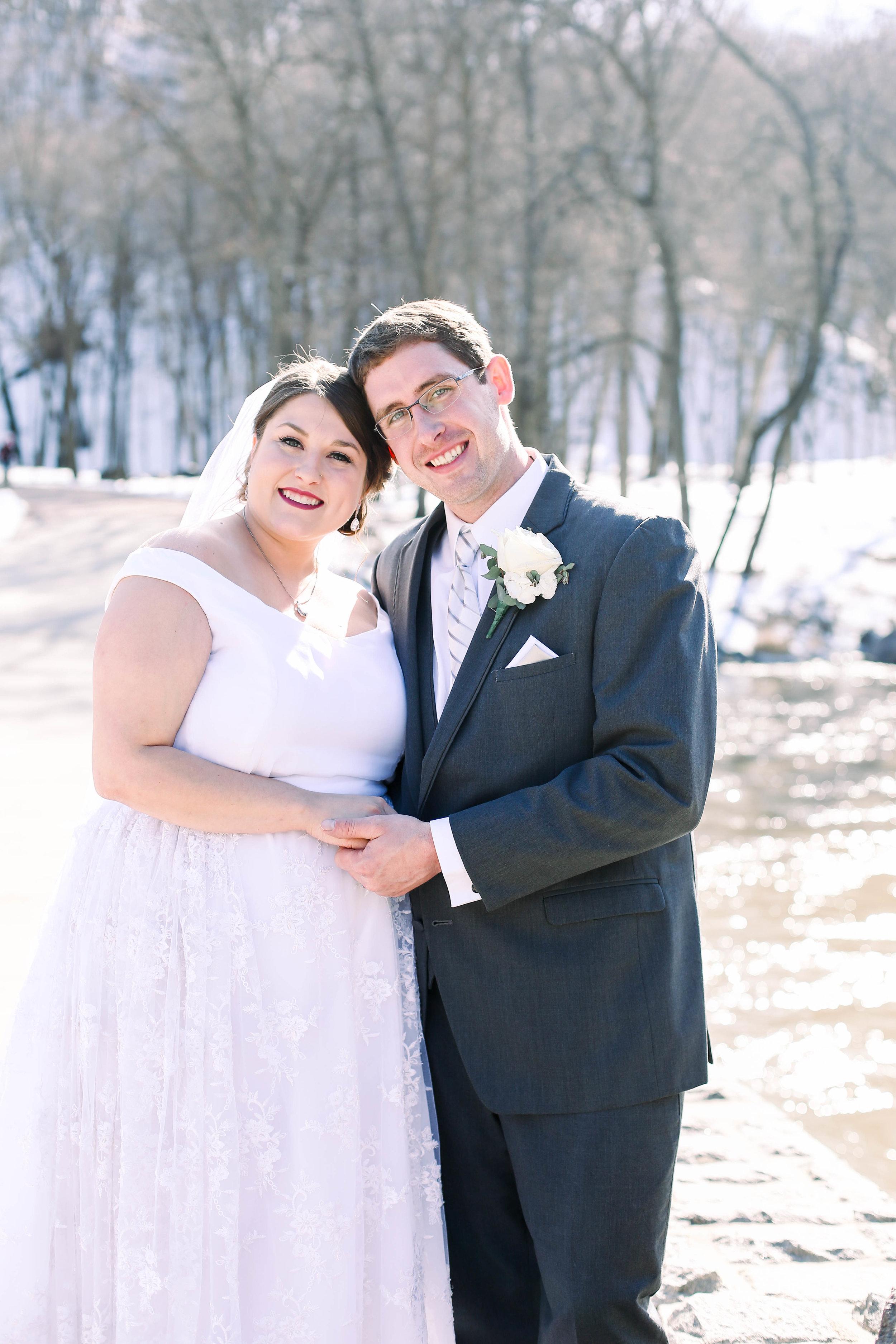Nathan and Melanie's Wedding (393 of 807).jpg