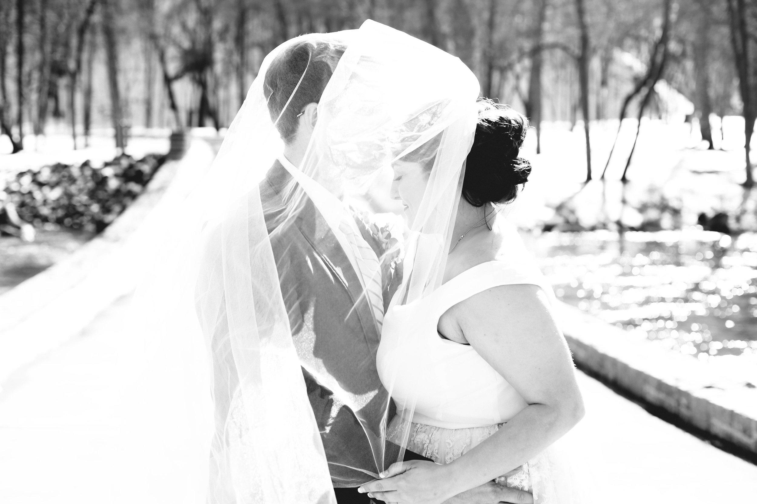 Nathan and Melanie's Wedding (402 of 807).jpg
