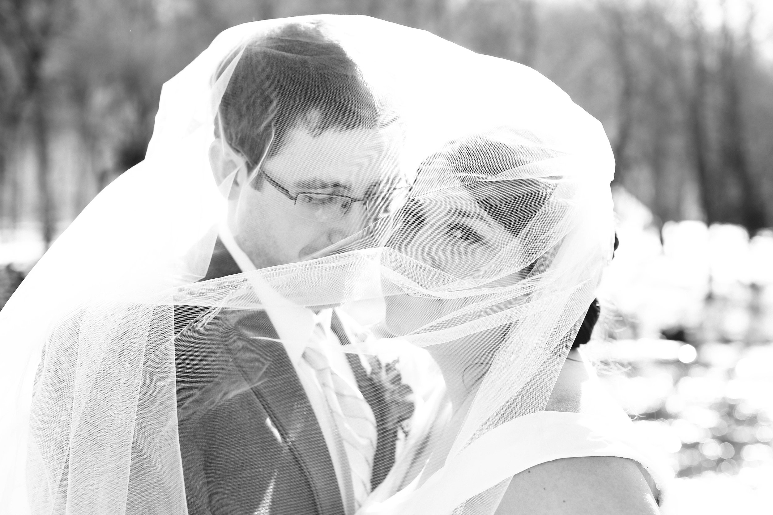 Nathan and Melanie's Wedding (404 of 807).jpg