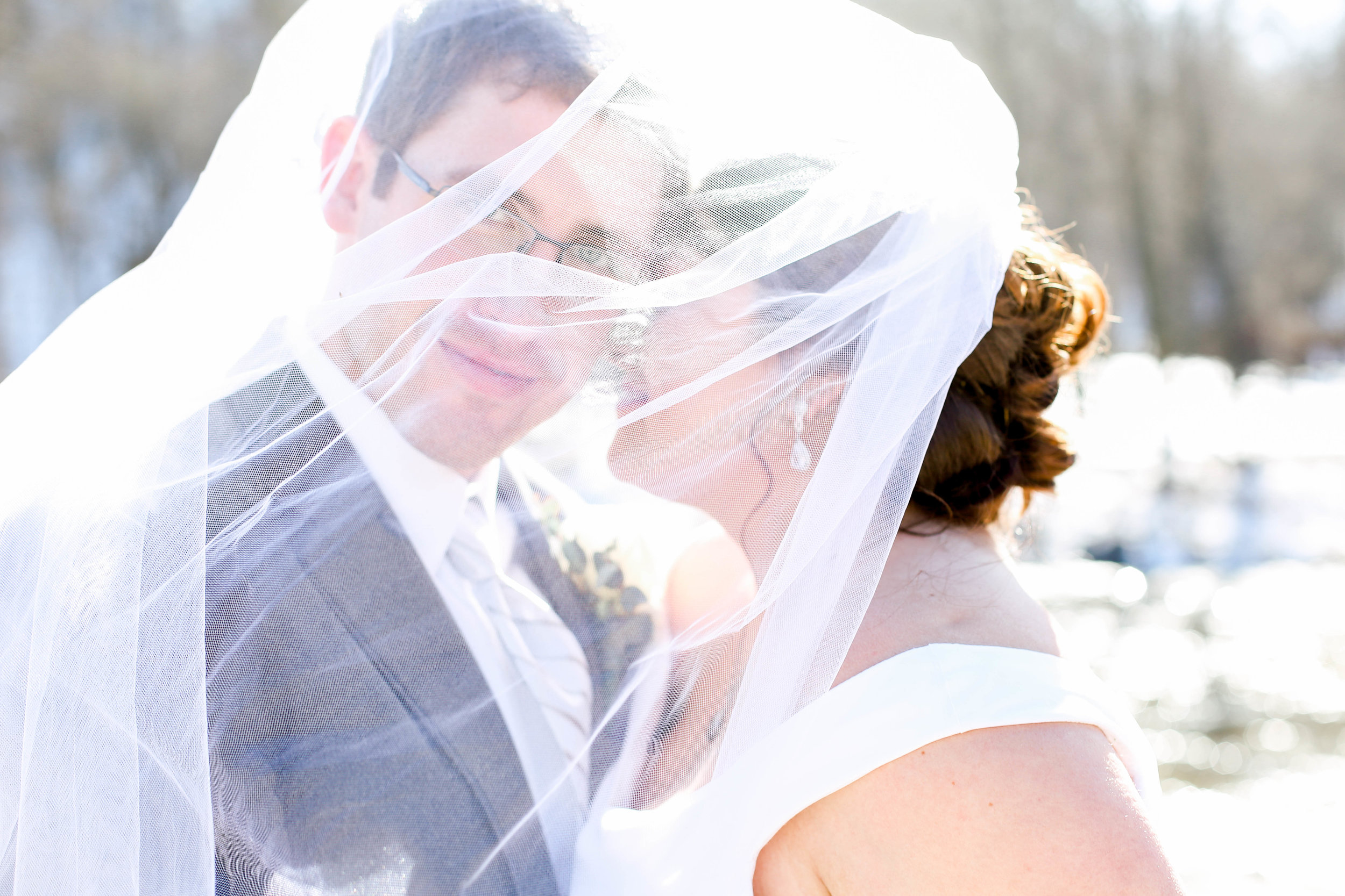 Nathan and Melanie's Wedding (403 of 807).jpg