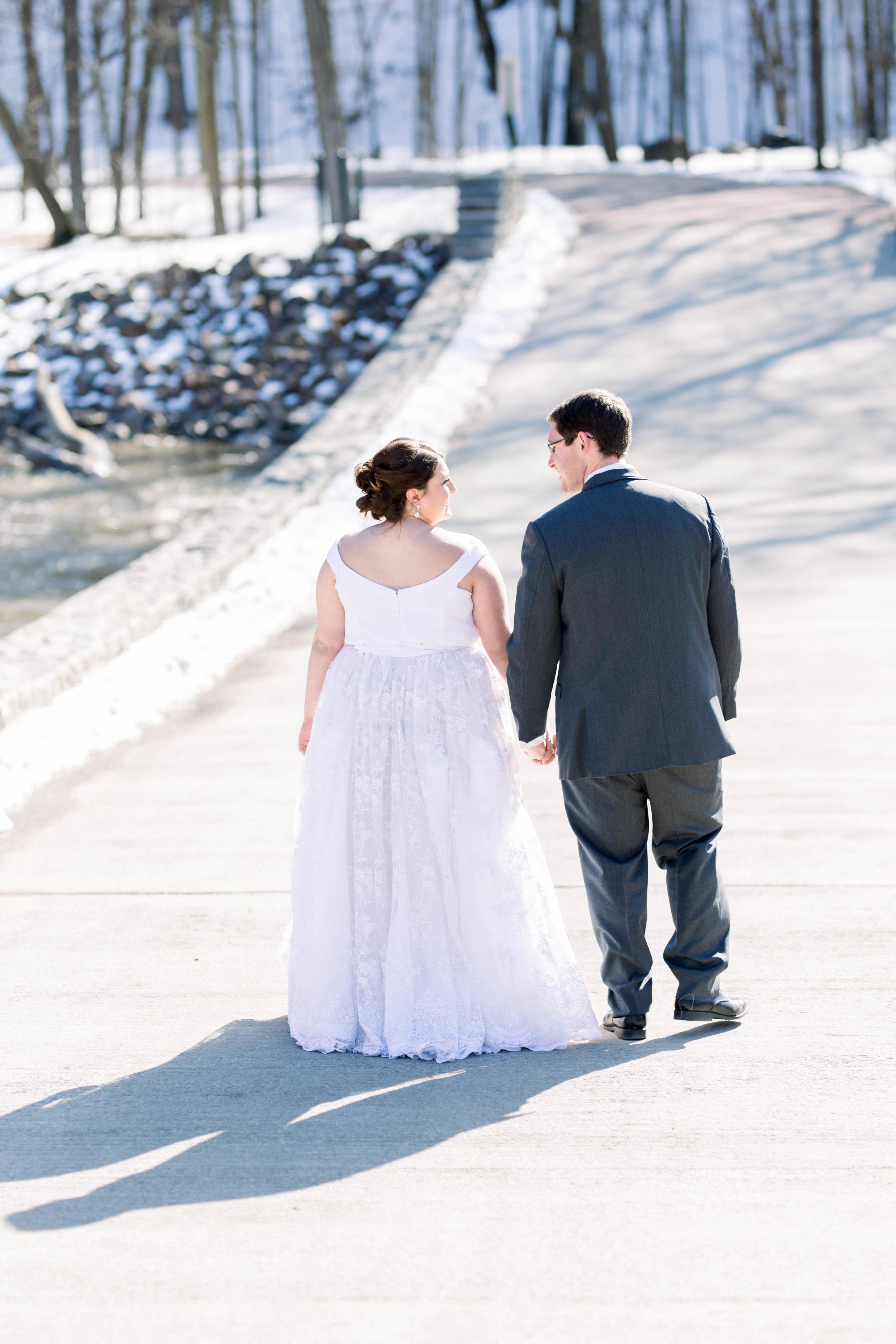 Nathan and Melanie's Wedding (422 of 807).jpg
