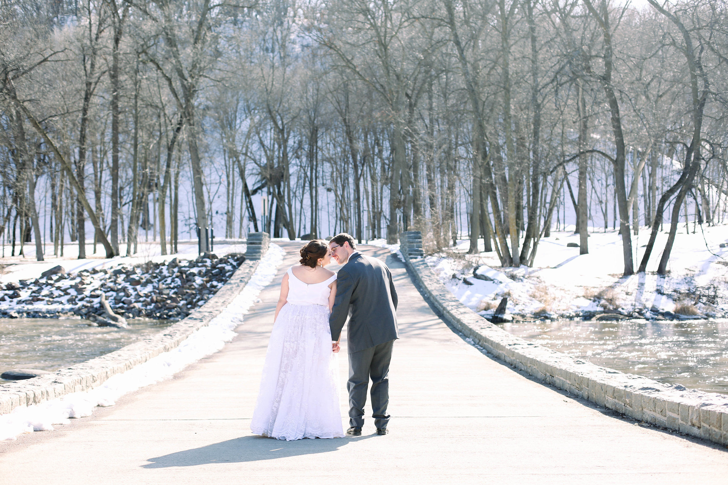 Nathan and Melanie's Wedding (426 of 807).jpg