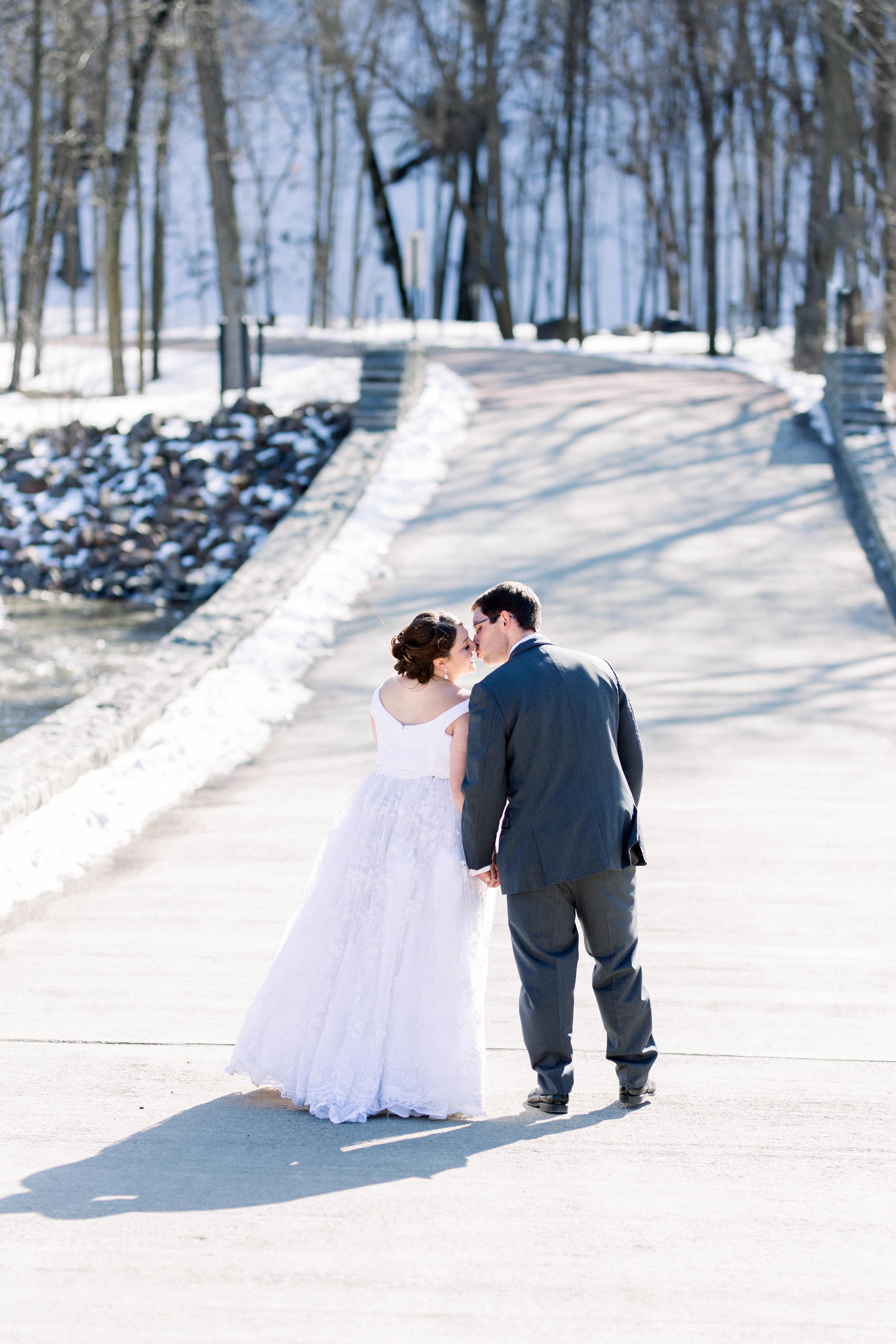 Nathan and Melanie's Wedding (427 of 807).jpg