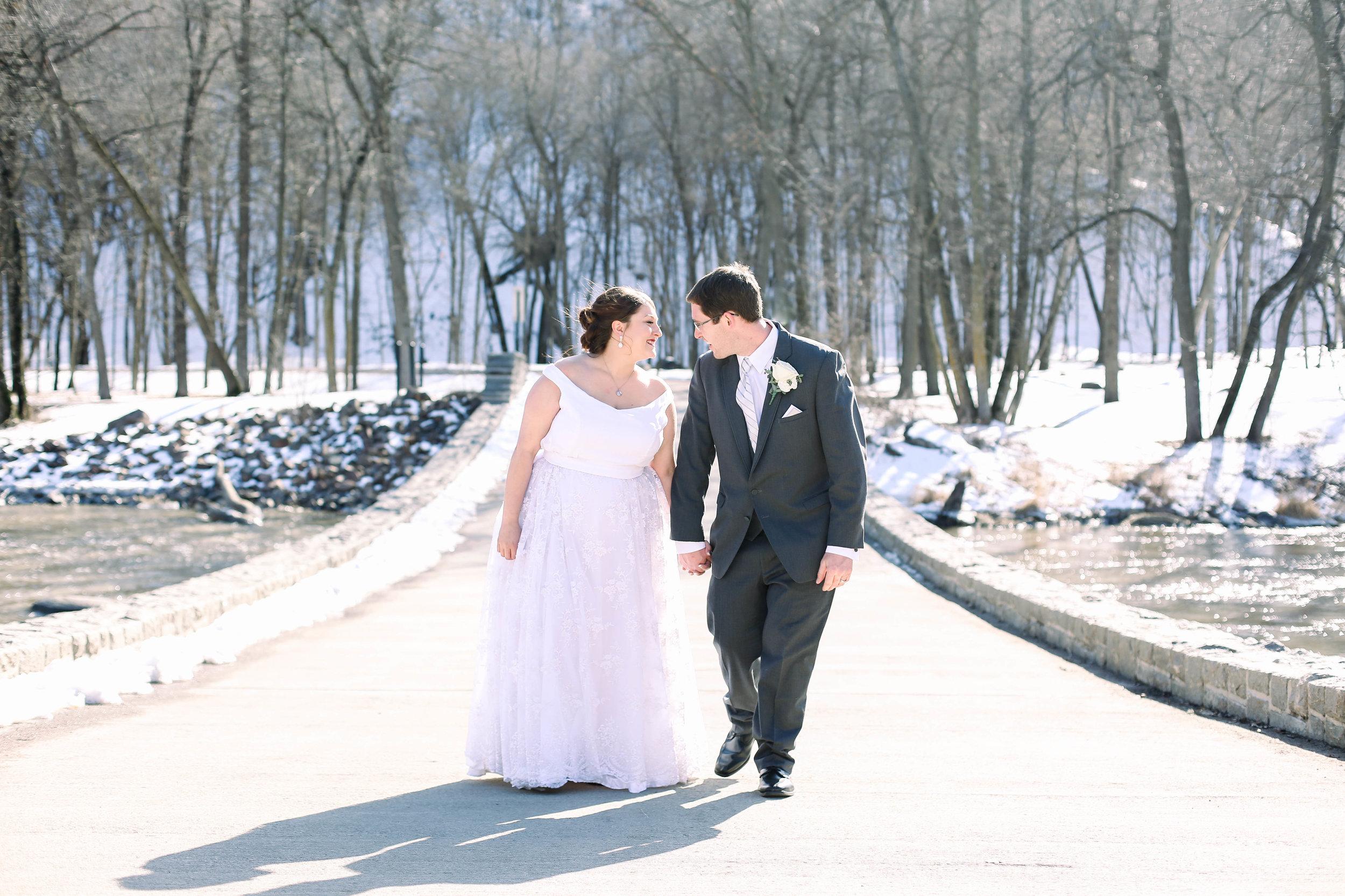 Nathan and Melanie's Wedding (438 of 807).jpg
