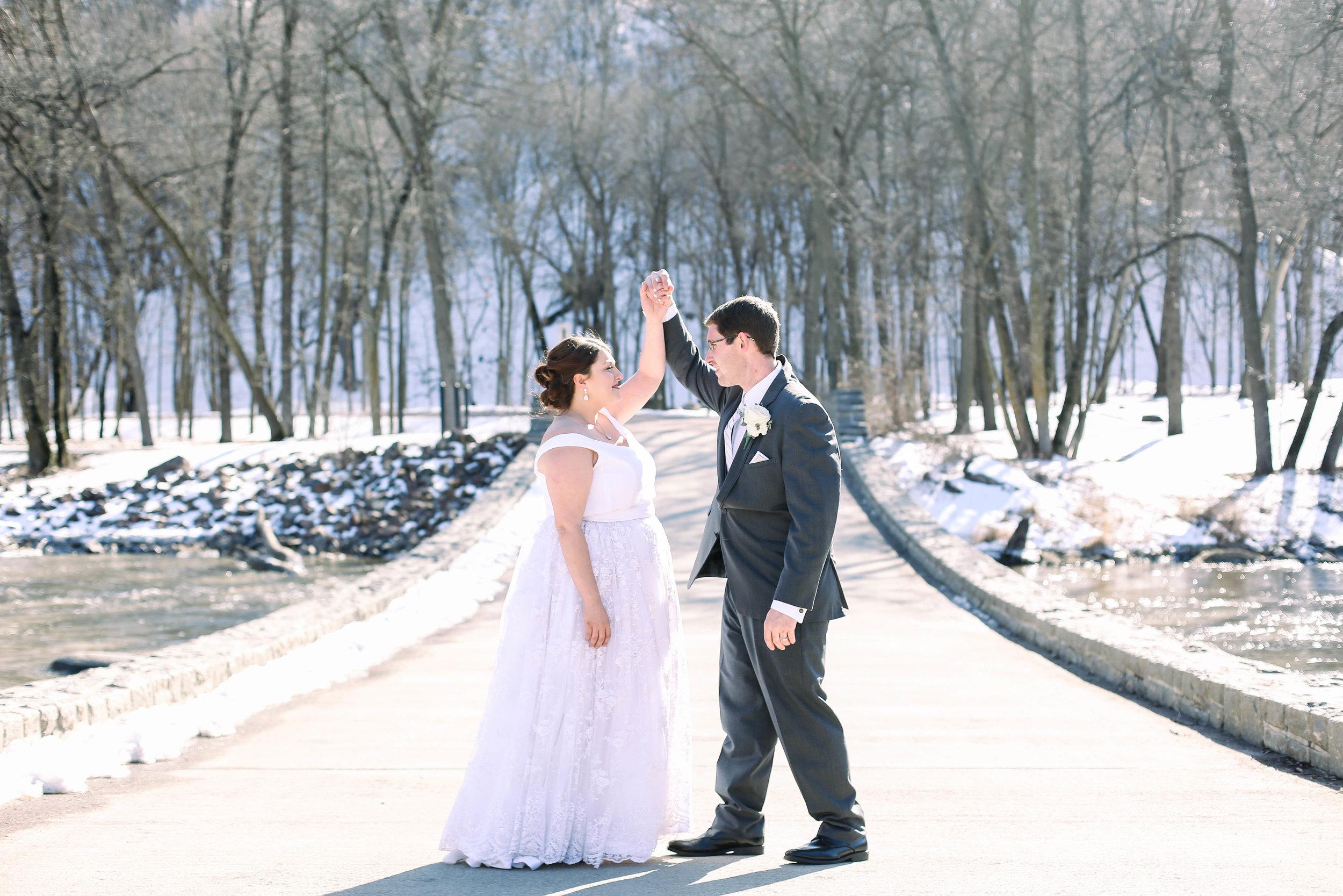 Nathan and Melanie's Wedding (448 of 807).jpg