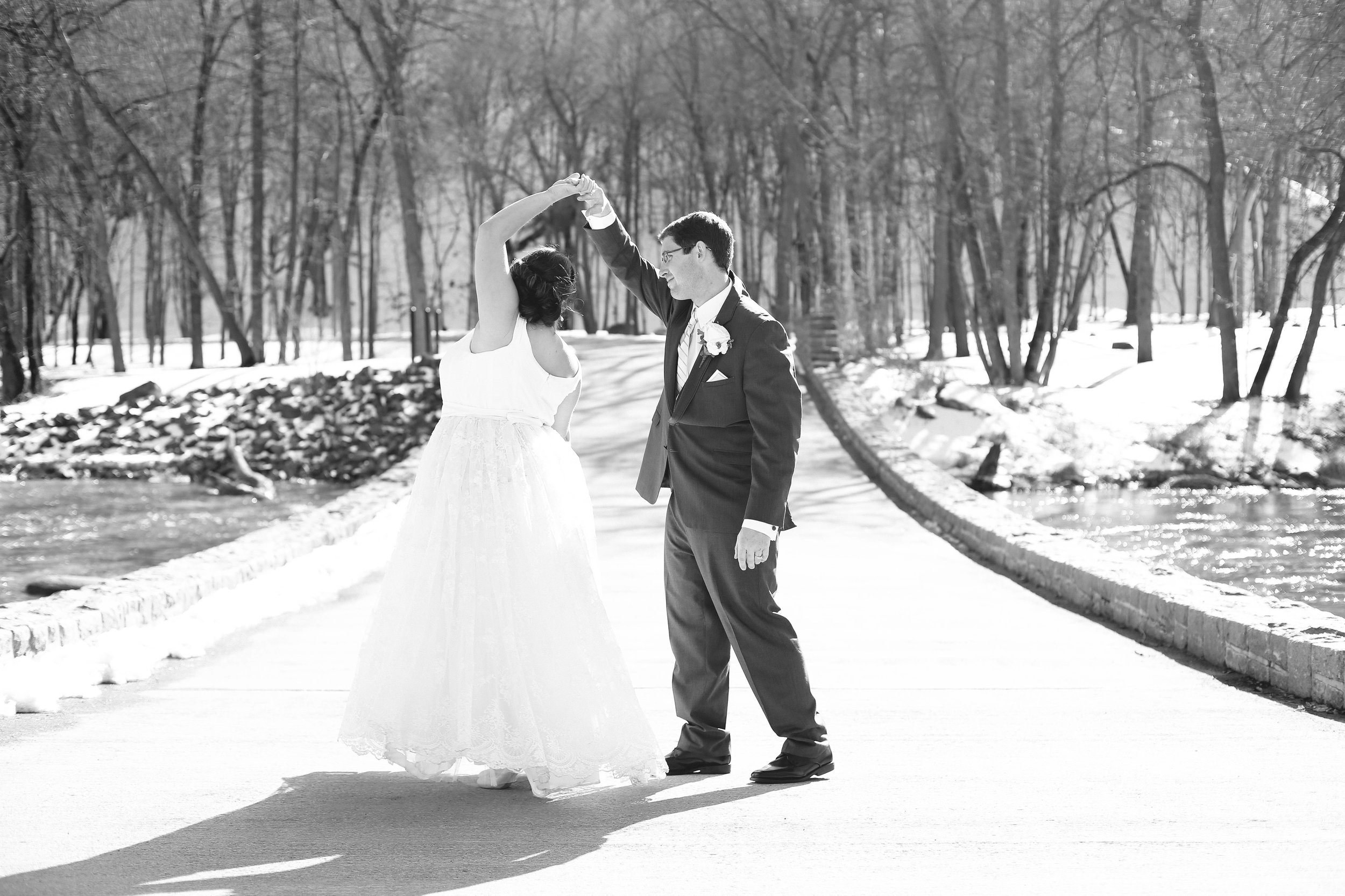 Nathan and Melanie's Wedding (452 of 807).jpg
