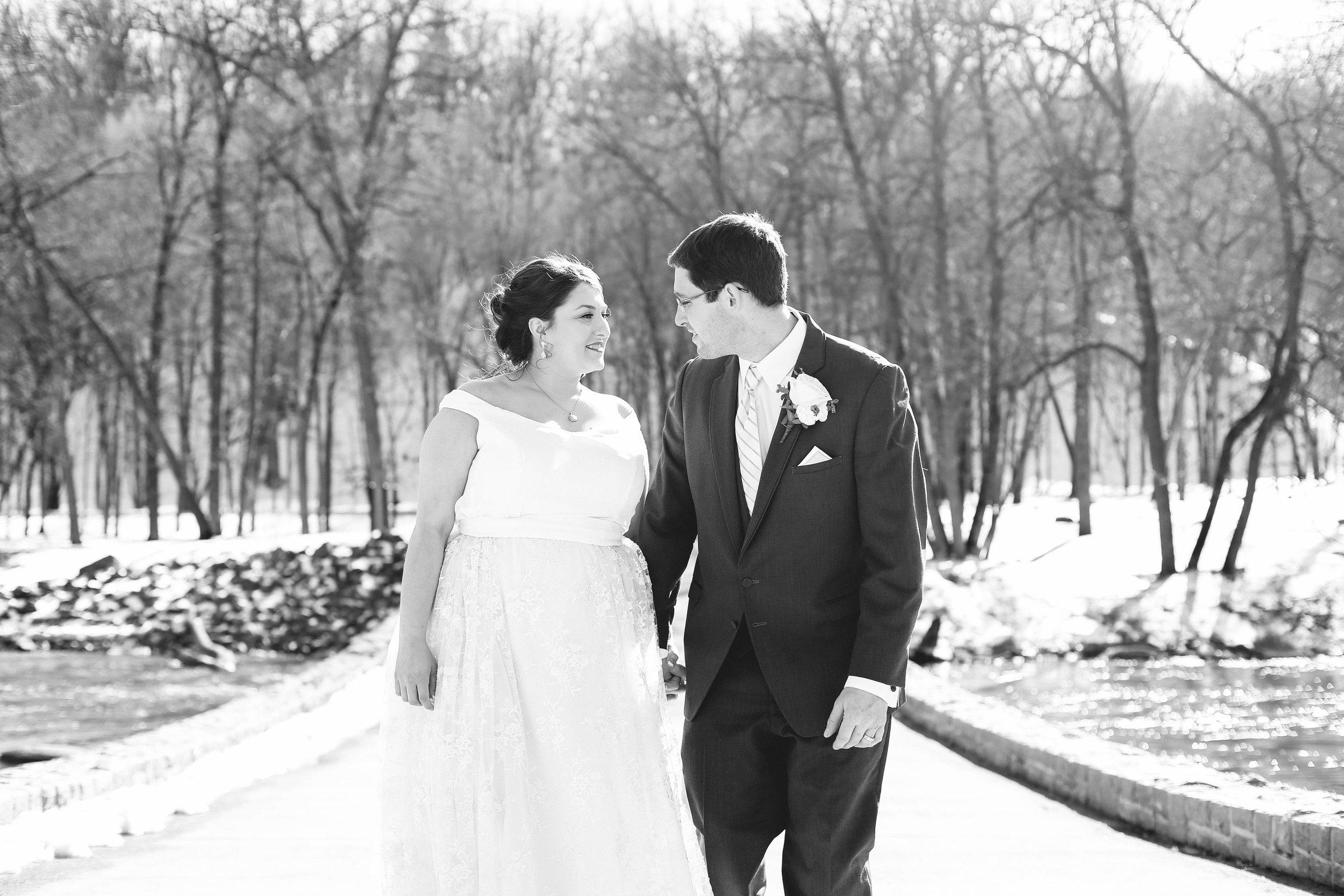 Nathan and Melanie's Wedding (446 of 807).jpg