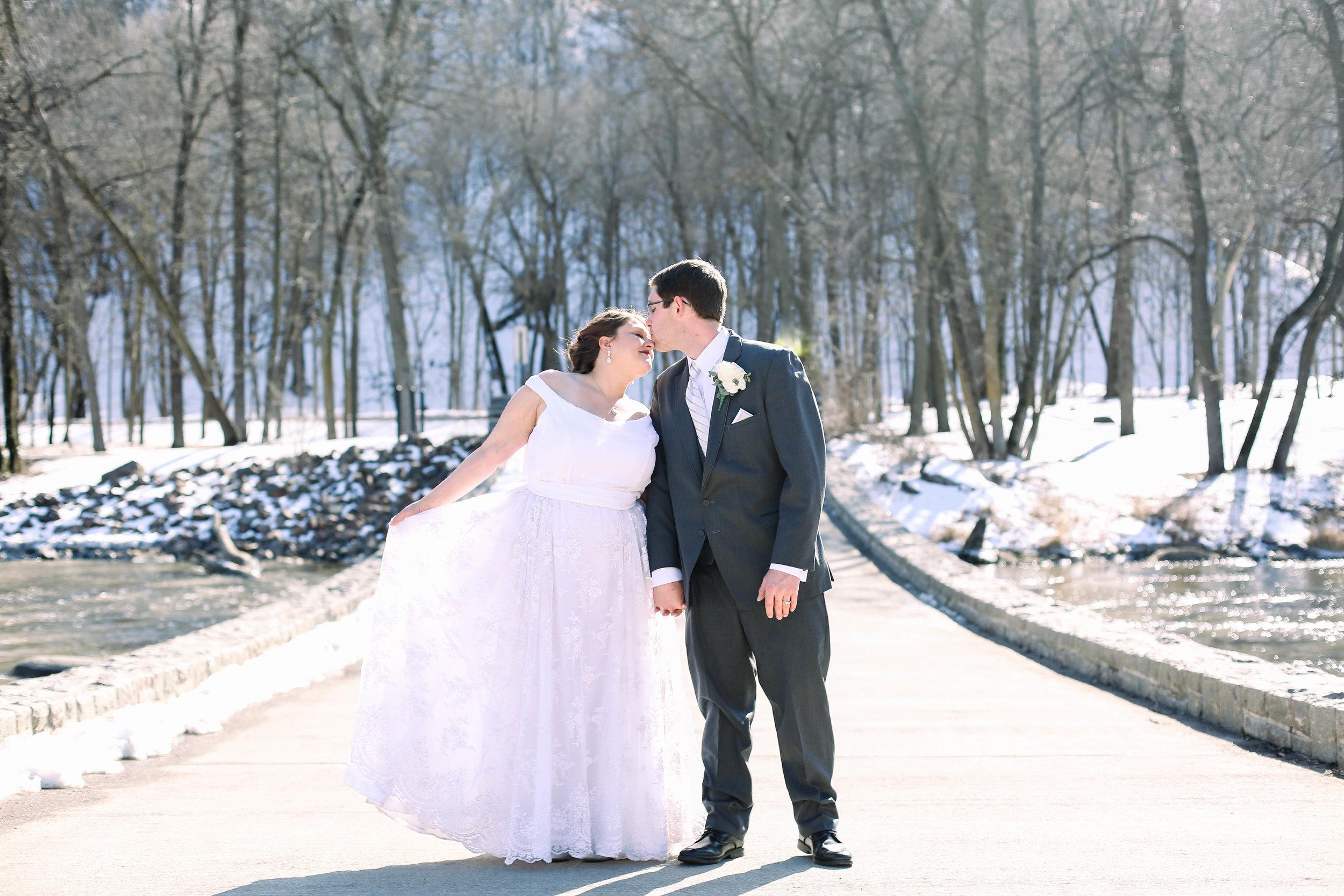 Nathan and Melanie's Wedding (463 of 807).jpg
