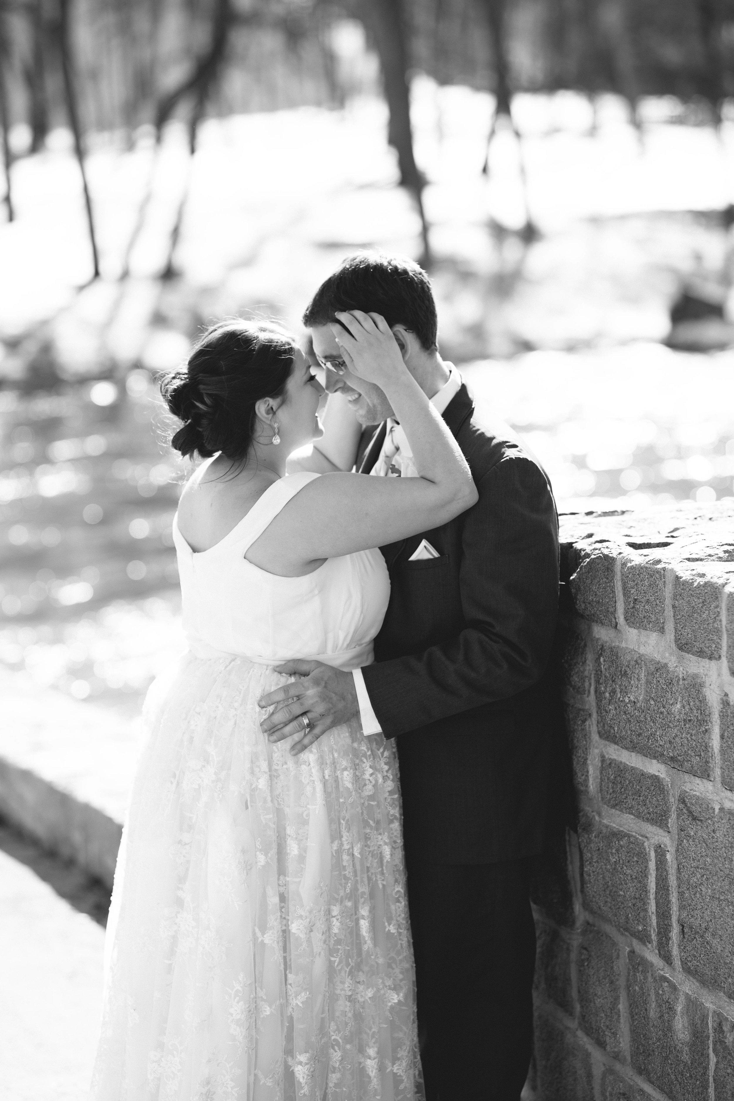 Nathan and Melanie's Wedding (475 of 807).jpg