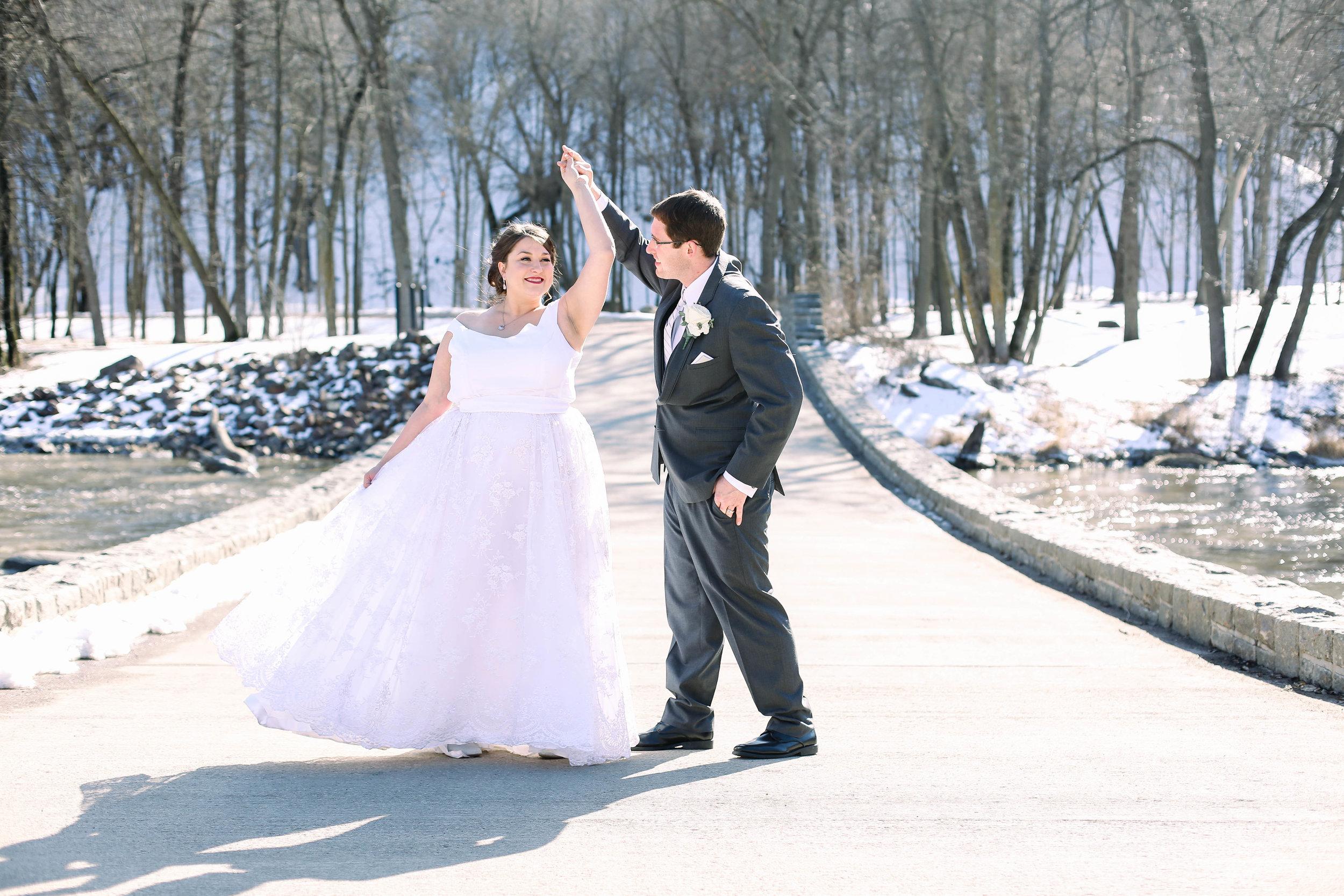 Nathan and Melanie's Wedding (457 of 807).jpg