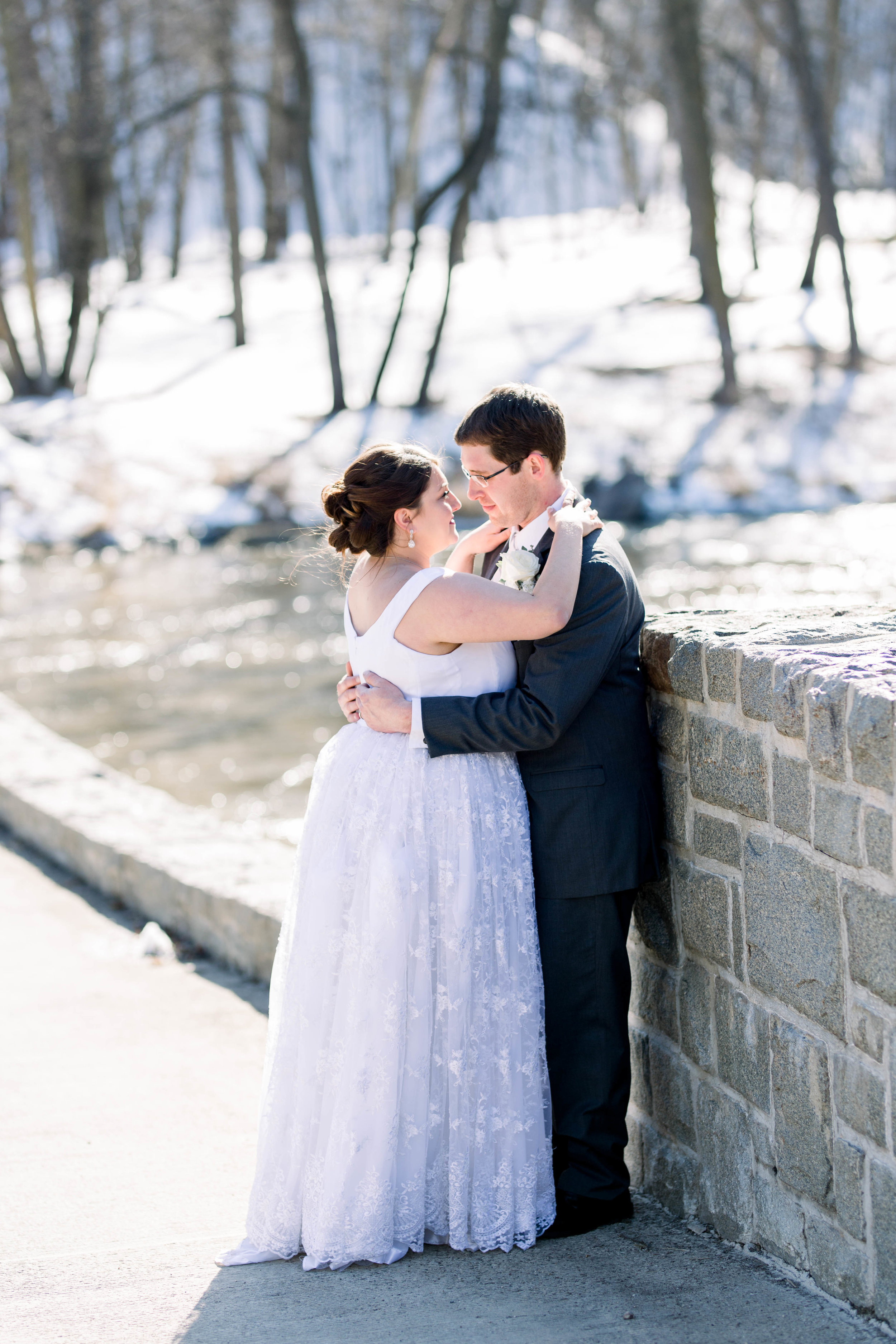 Nathan and Melanie's Wedding (483 of 807).jpg