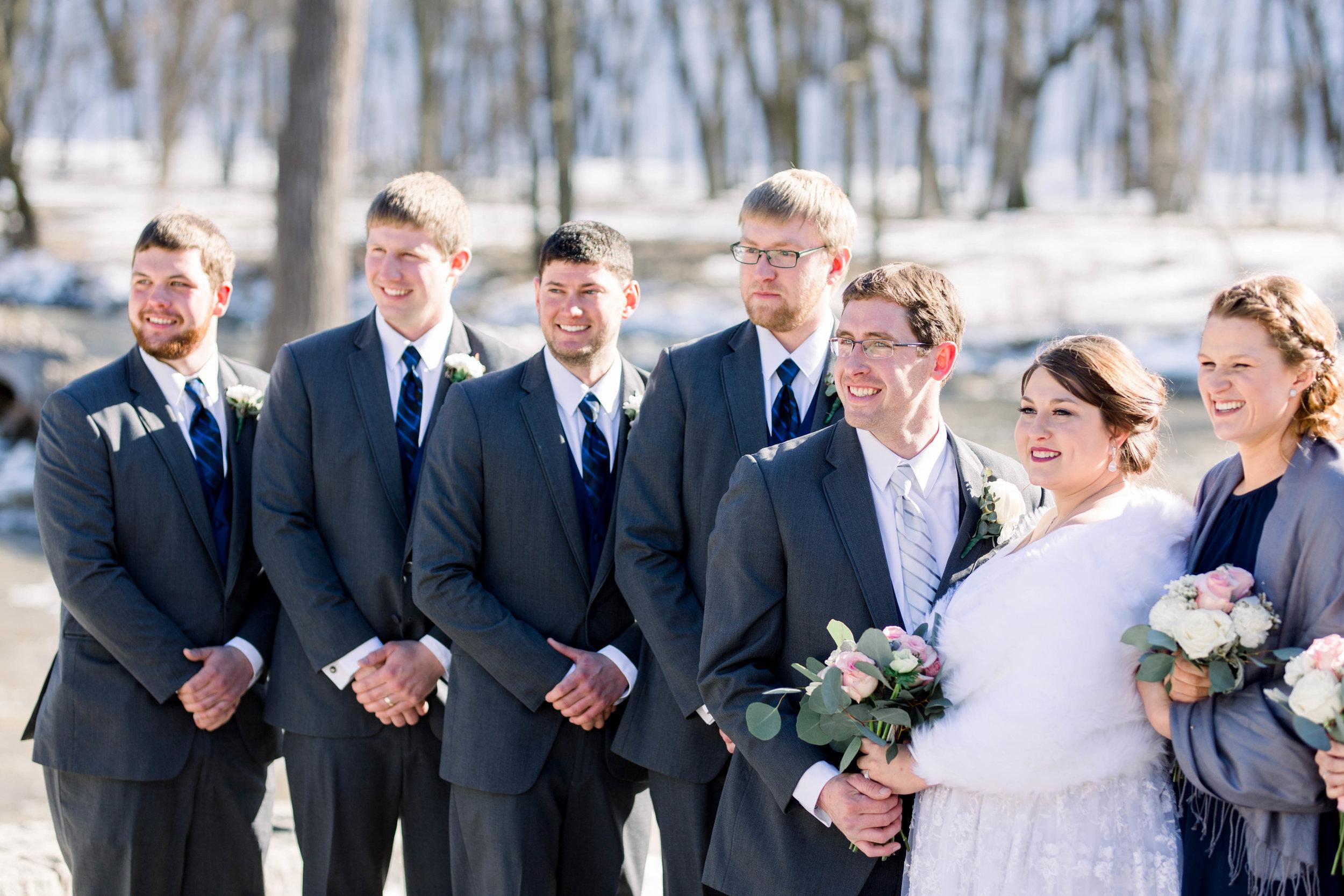 Nathan and Melanie's Wedding (496 of 807).jpg