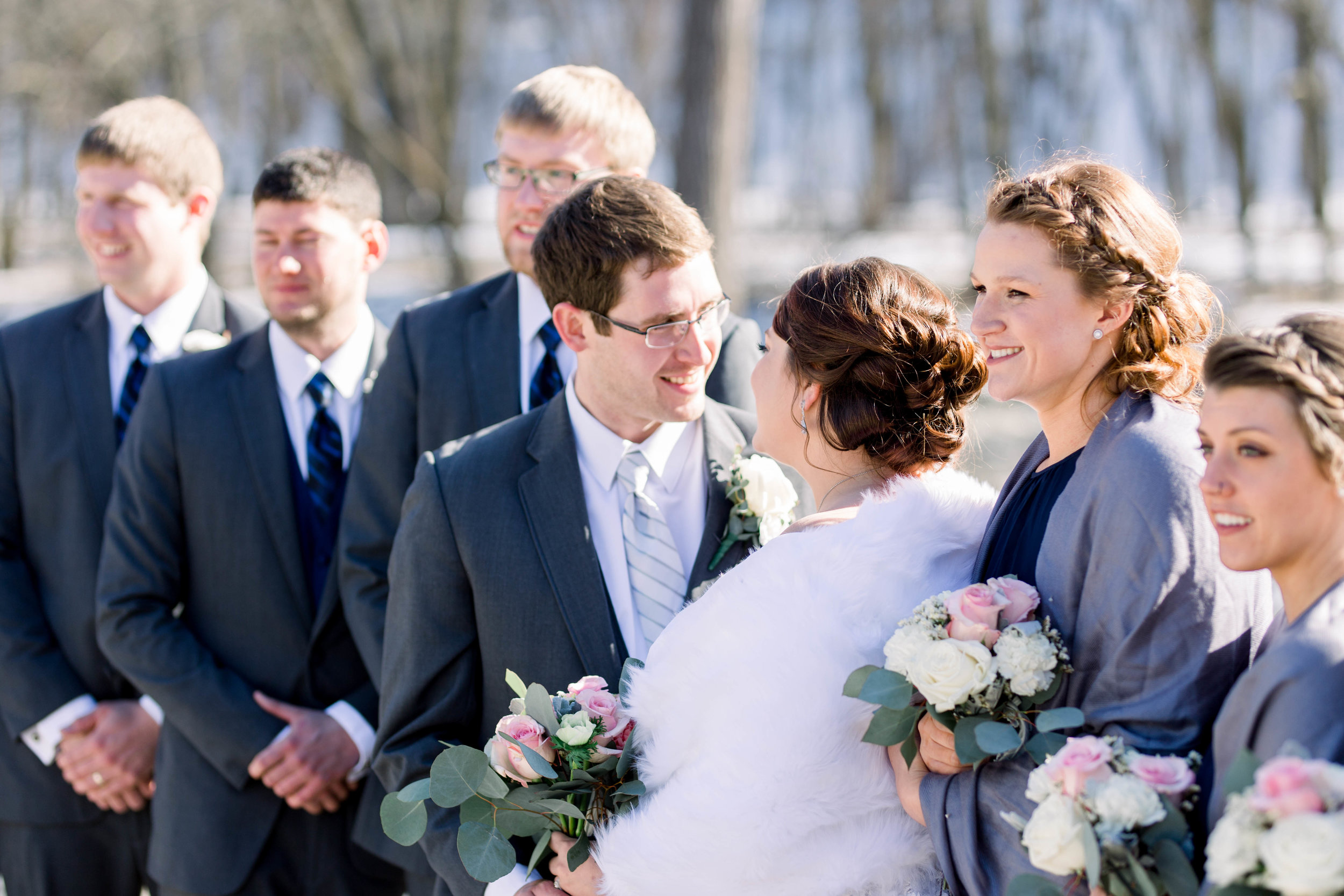 Nathan and Melanie's Wedding (498 of 807).jpg