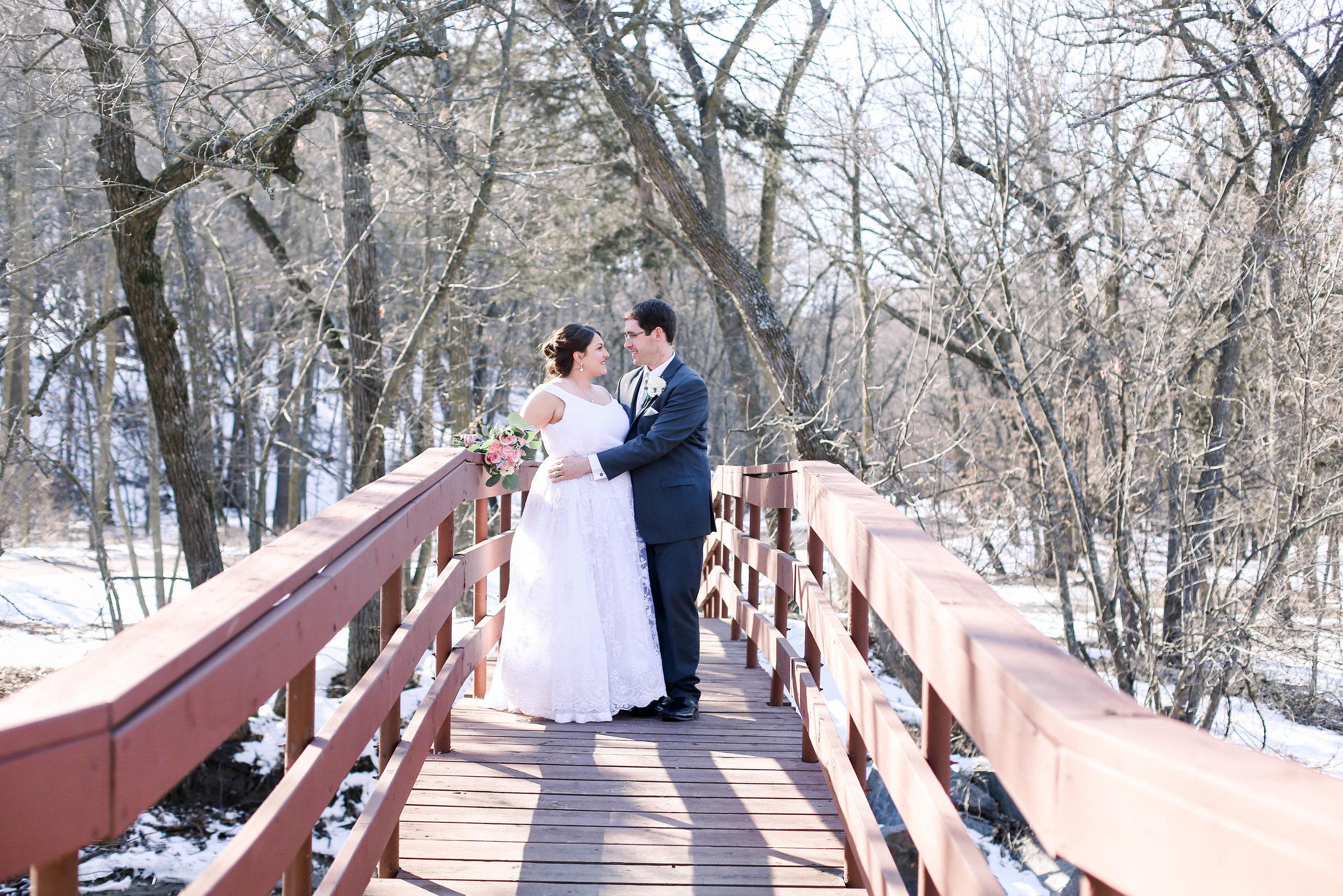 Nathan and Melanie's Wedding (506 of 807).jpg