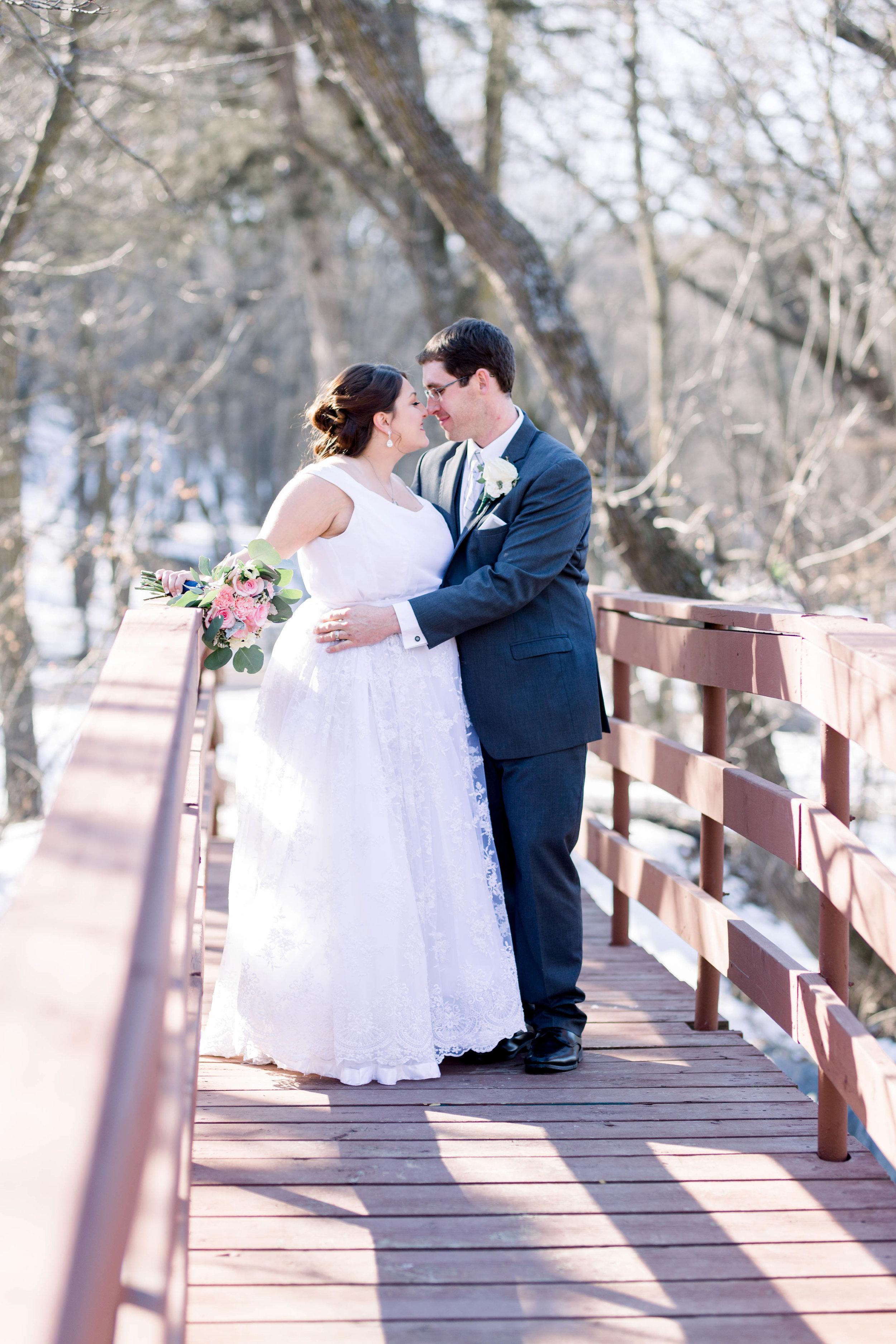 Nathan and Melanie's Wedding (510 of 807).jpg