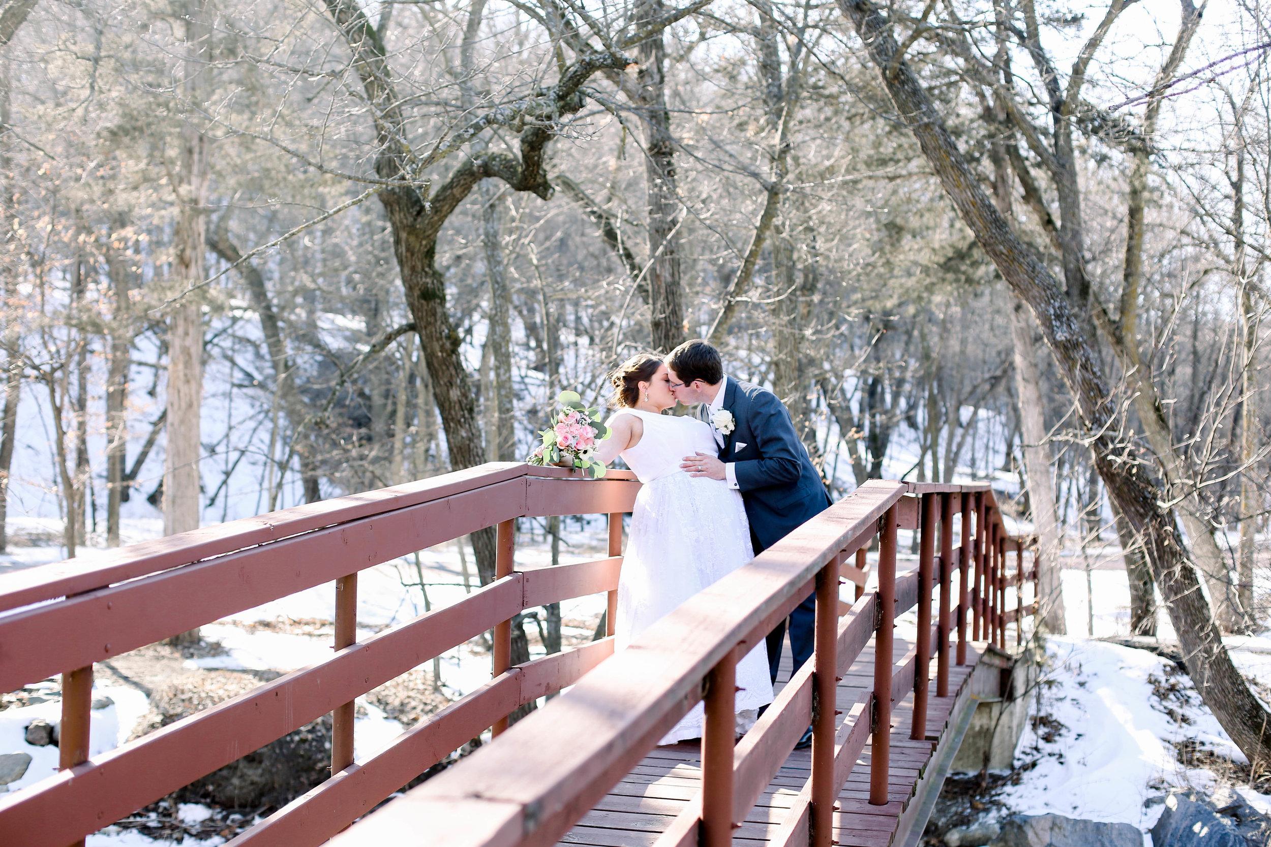 Nathan and Melanie's Wedding (514 of 807).jpg
