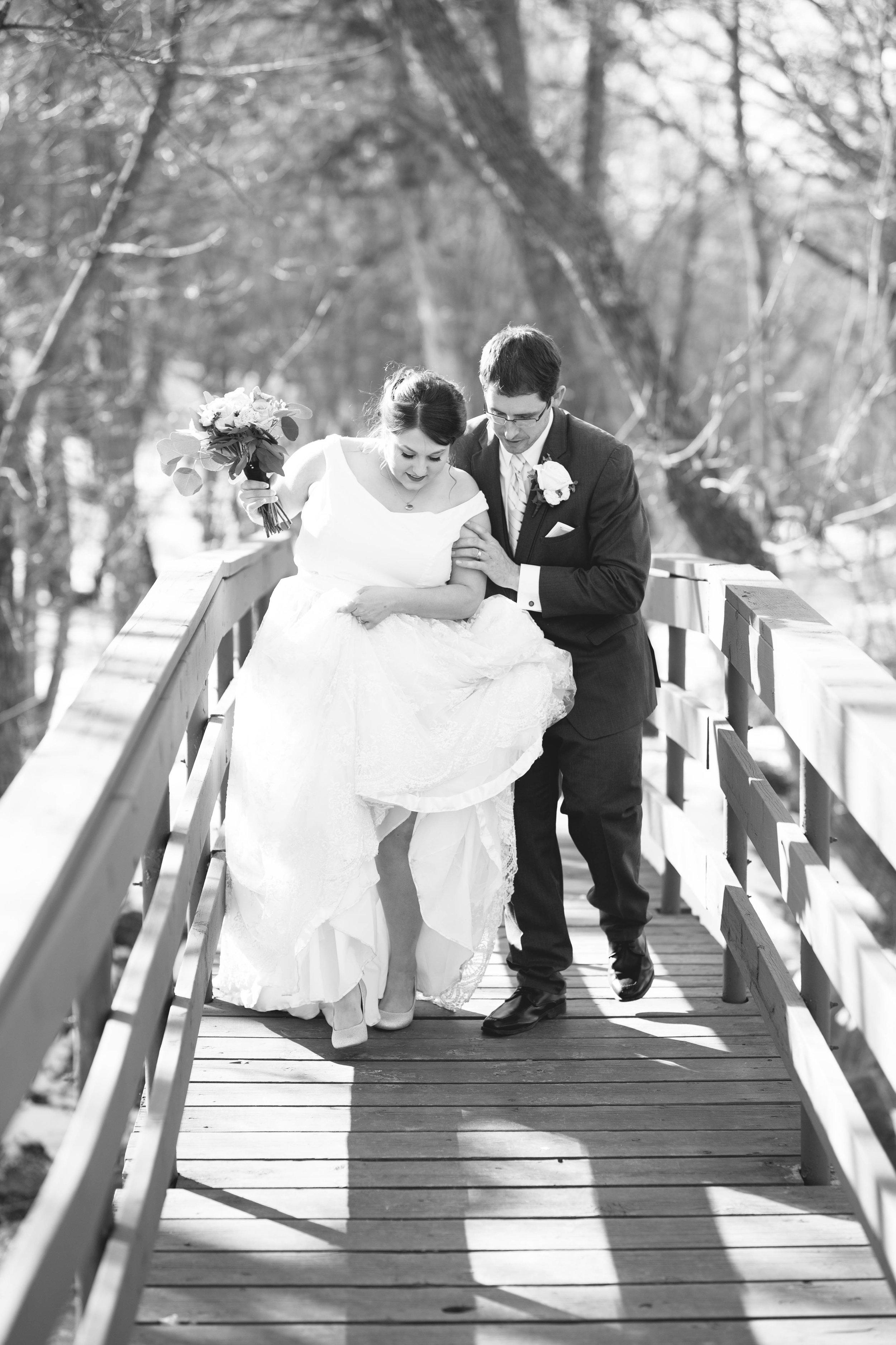 Nathan and Melanie's Wedding (515 of 807).jpg