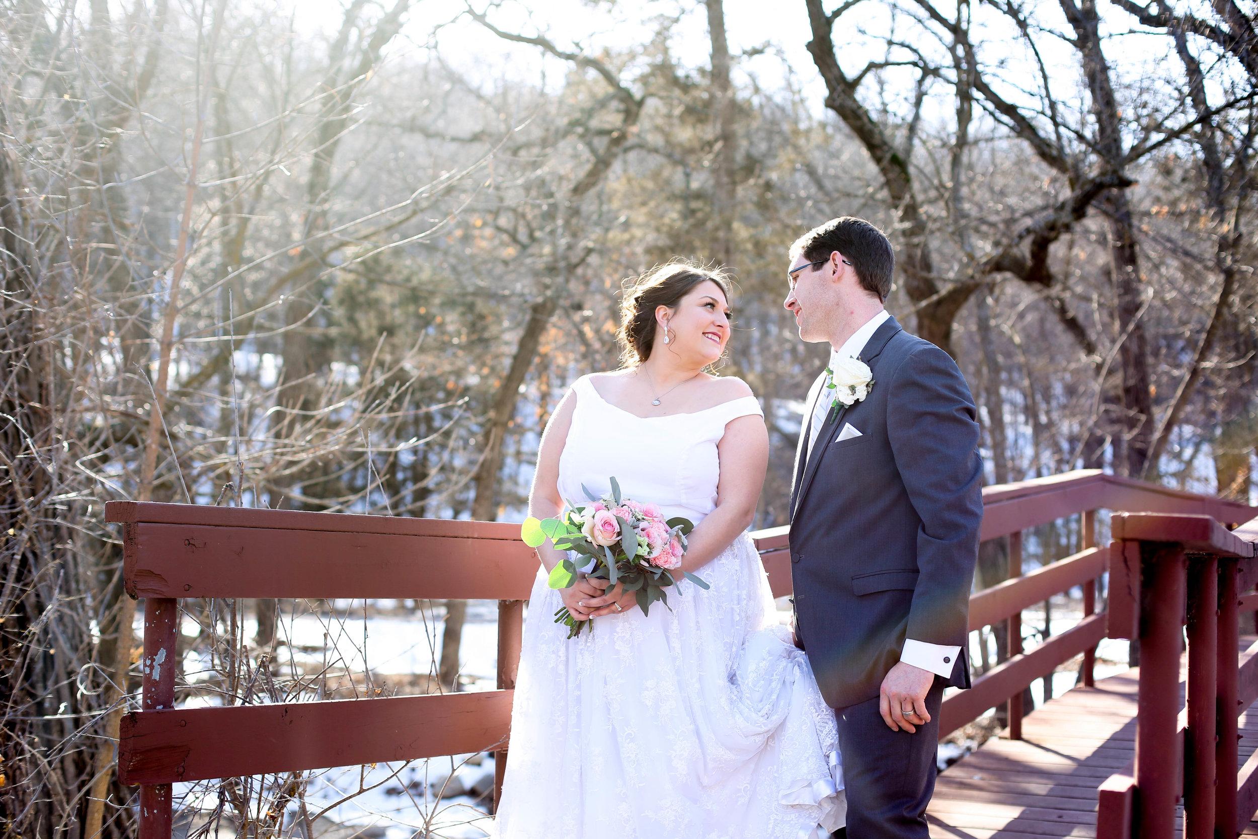 Nathan and Melanie's Wedding (516 of 807).jpg