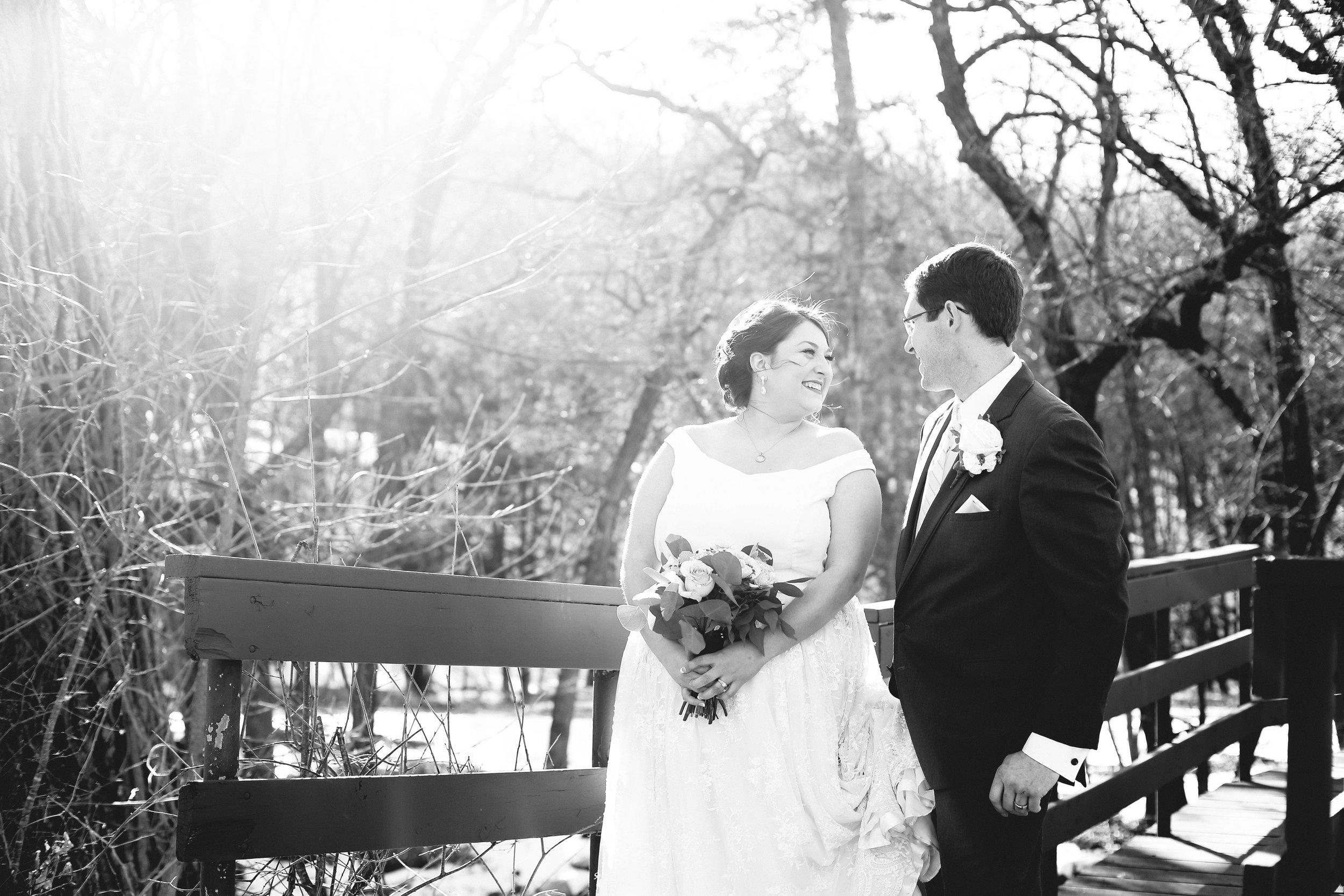 Nathan and Melanie's Wedding (519 of 807).jpg