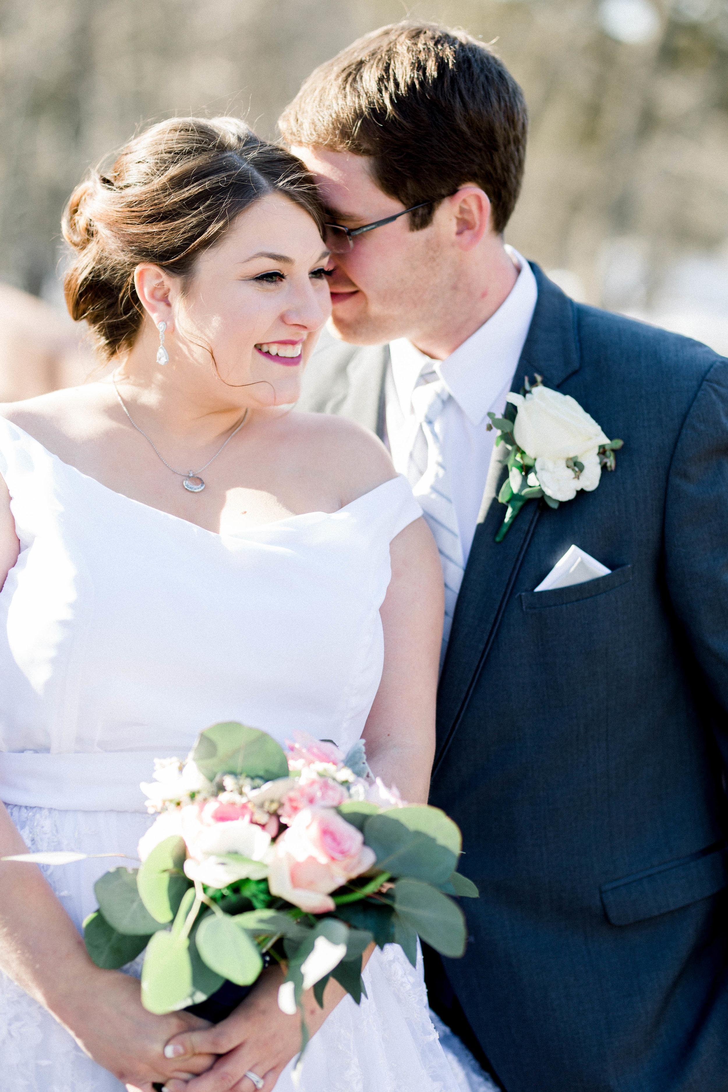Nathan and Melanie's Wedding (529 of 807).jpg
