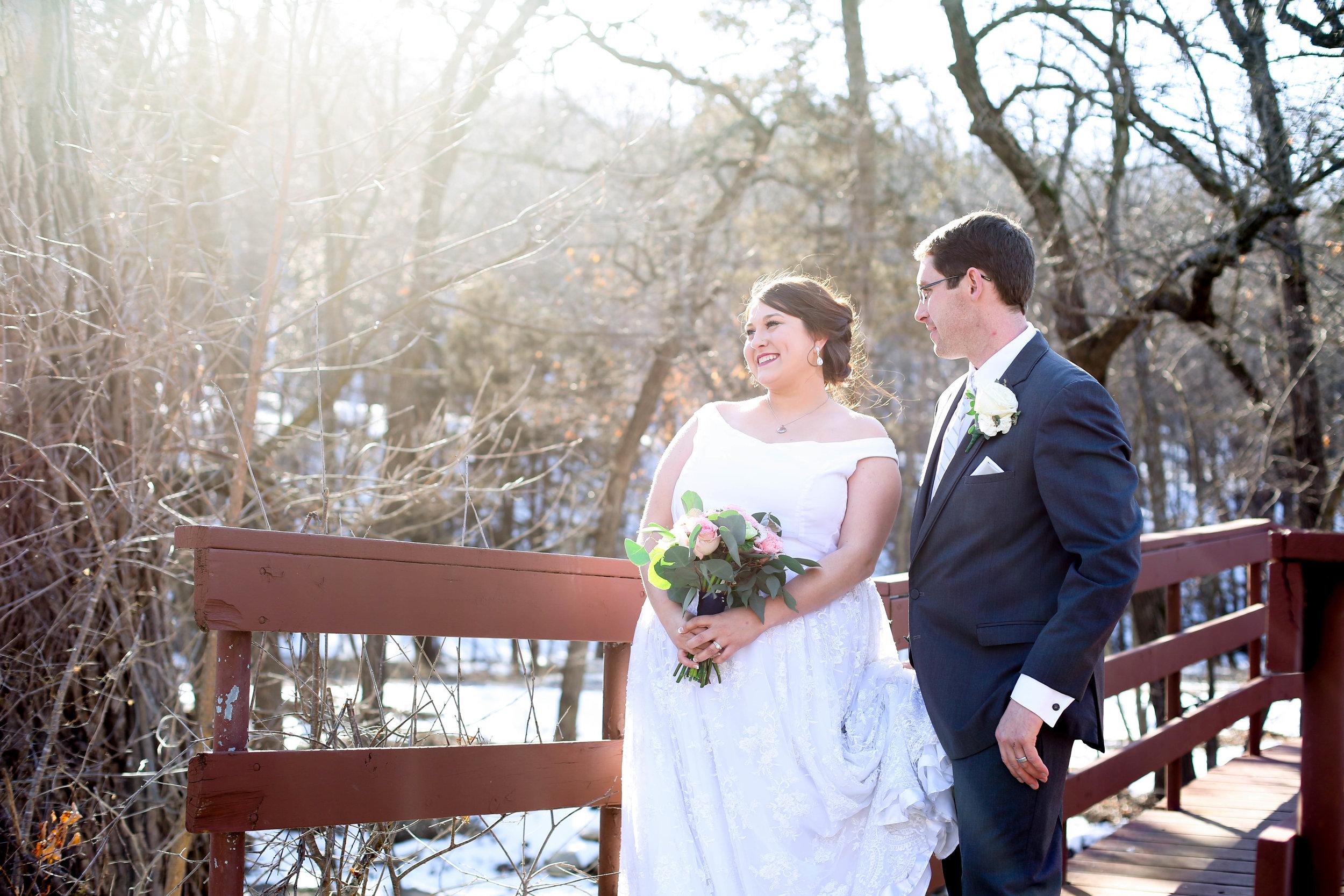 Nathan and Melanie's Wedding (522 of 807).jpg