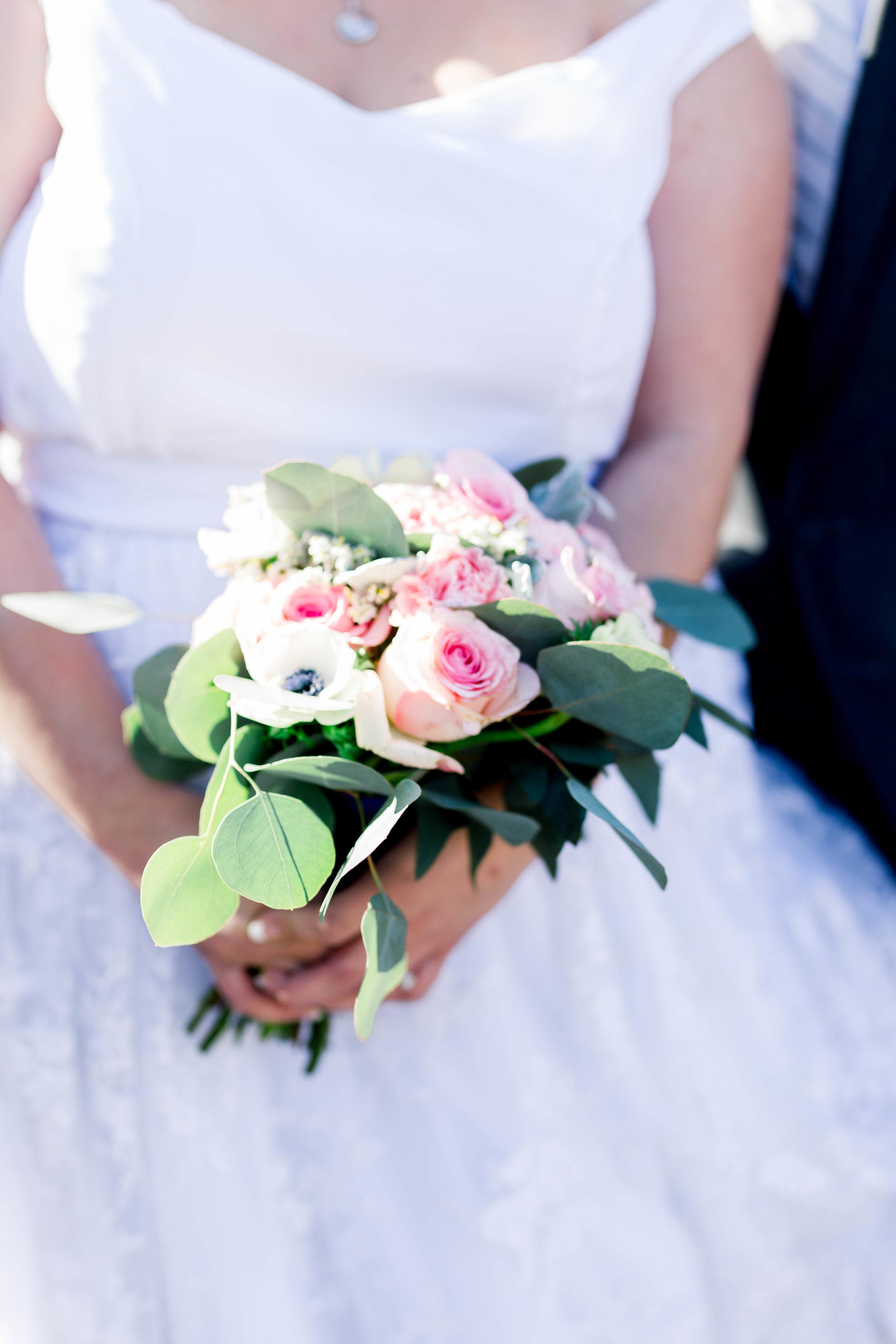 Nathan and Melanie's Wedding (530 of 807).jpg