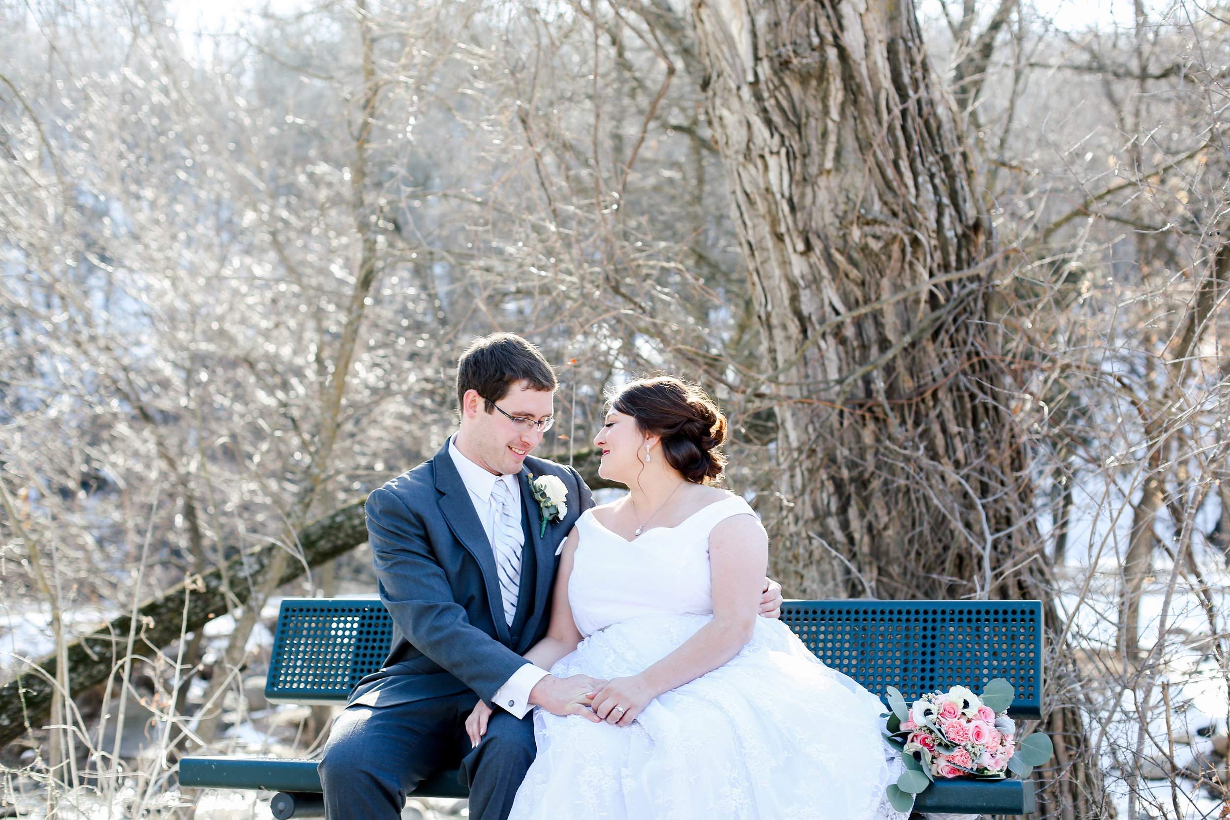 Nathan and Melanie's Wedding (531 of 807).jpg