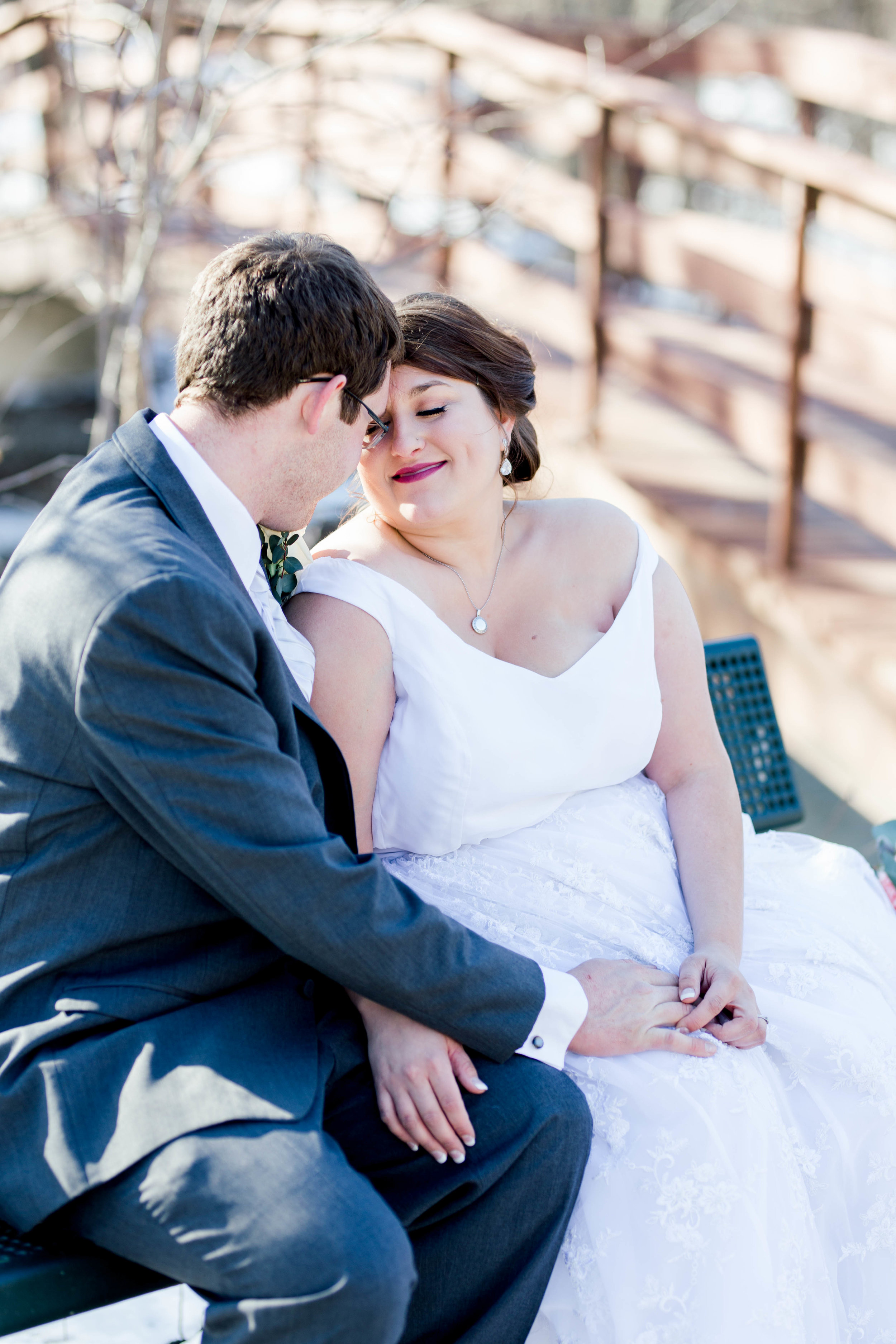 Nathan and Melanie's Wedding (534 of 807).jpg