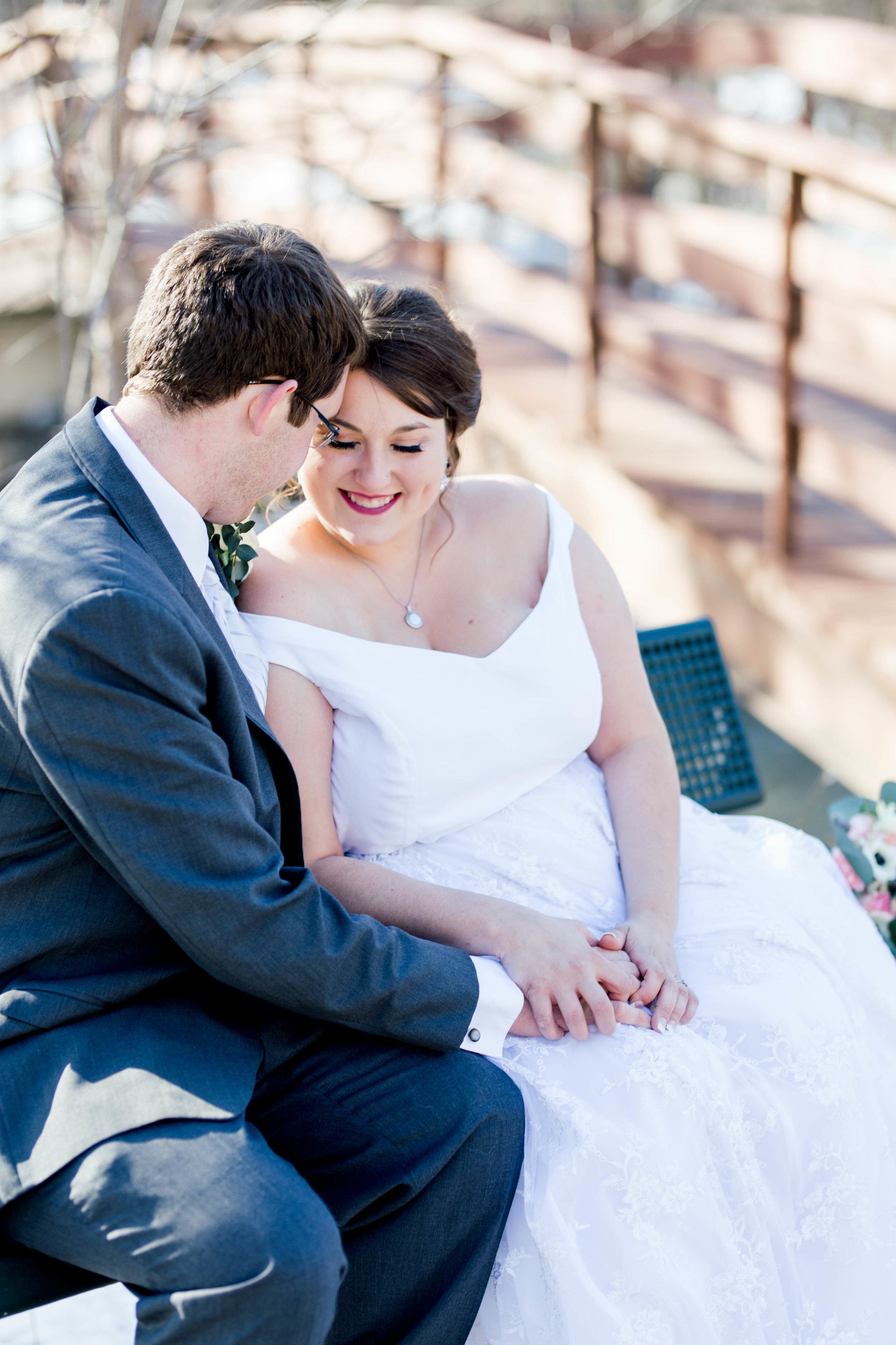 Nathan and Melanie's Wedding (542 of 807).jpg