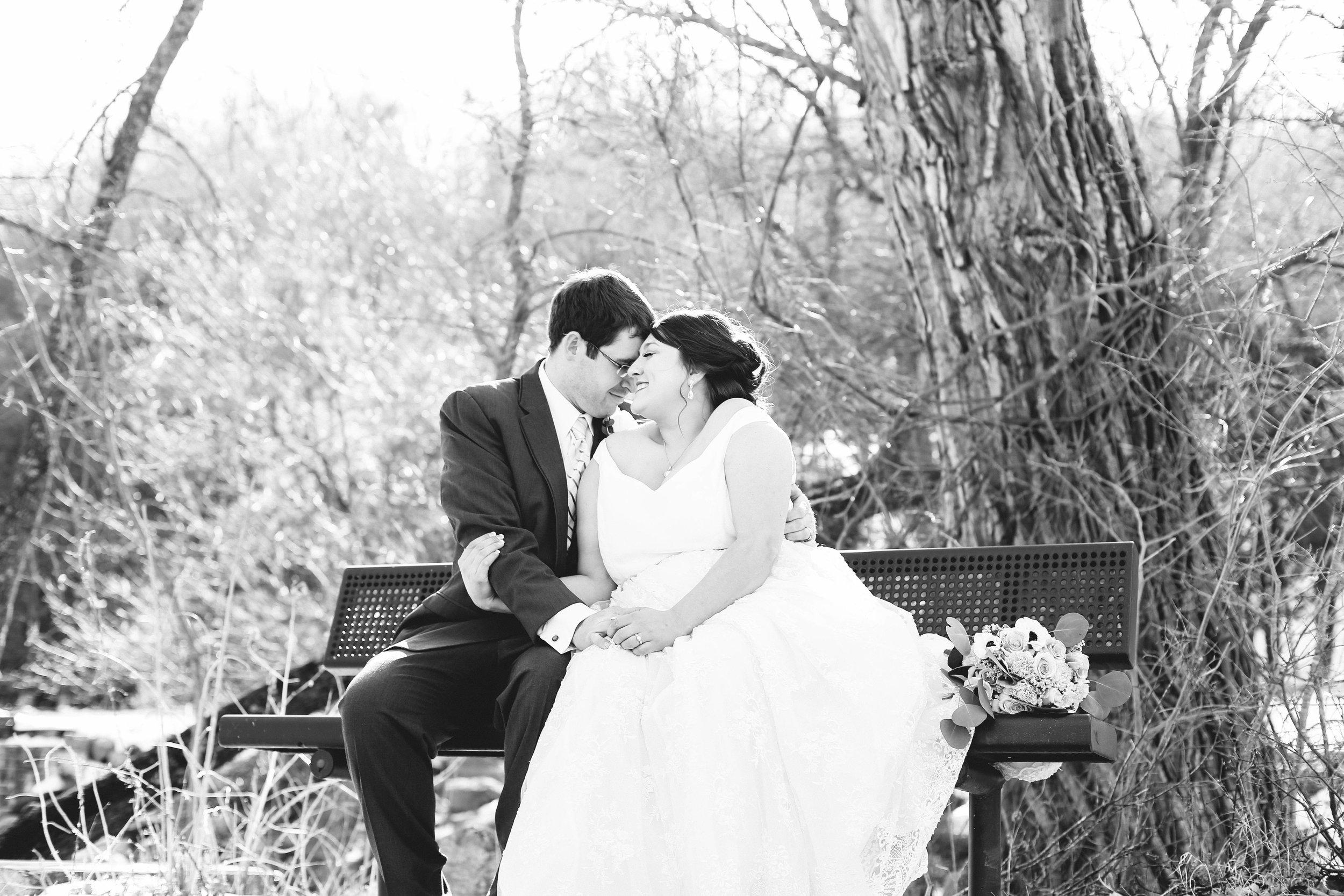 Nathan and Melanie's Wedding (544 of 807).jpg