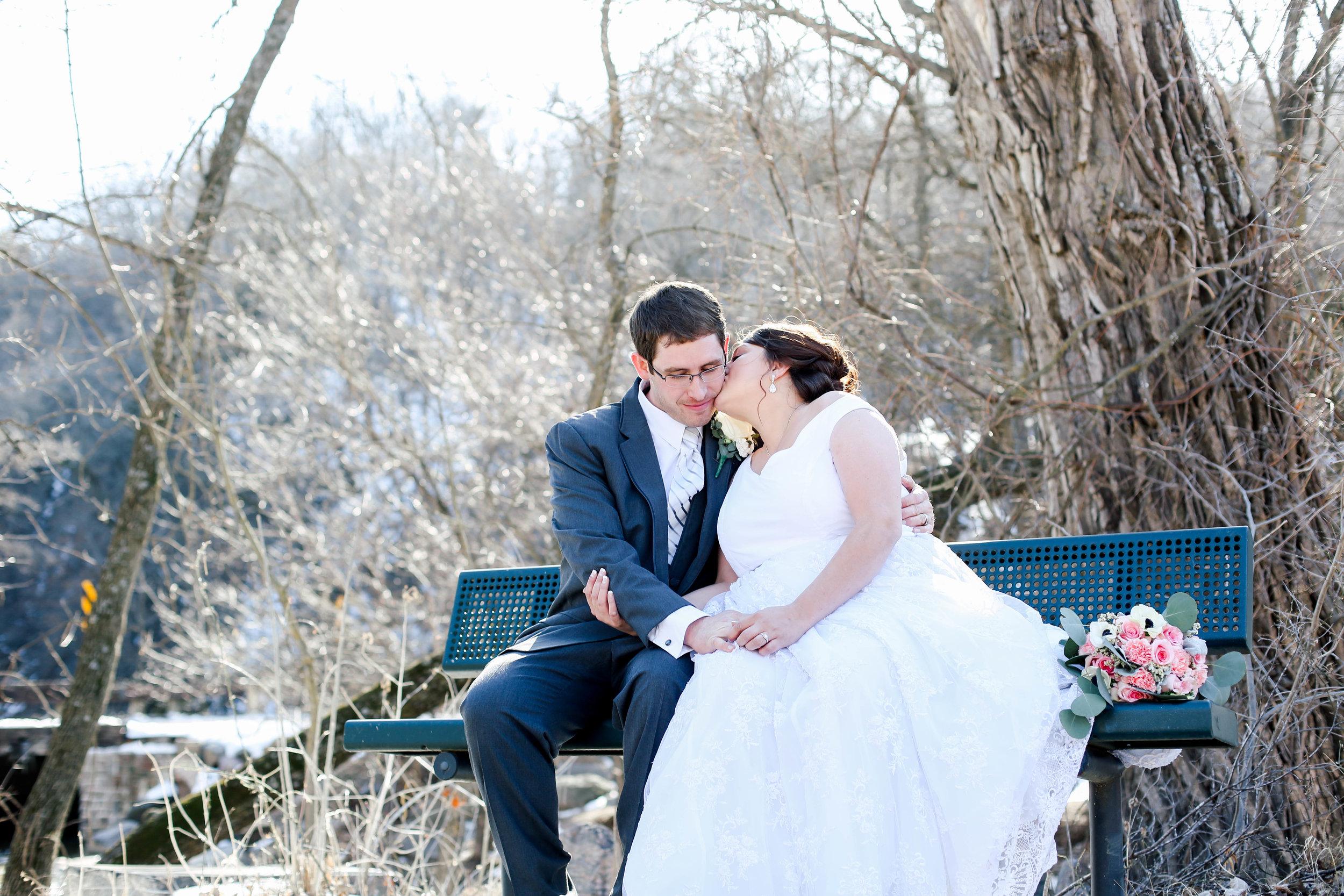 Nathan and Melanie's Wedding (536 of 807).jpg