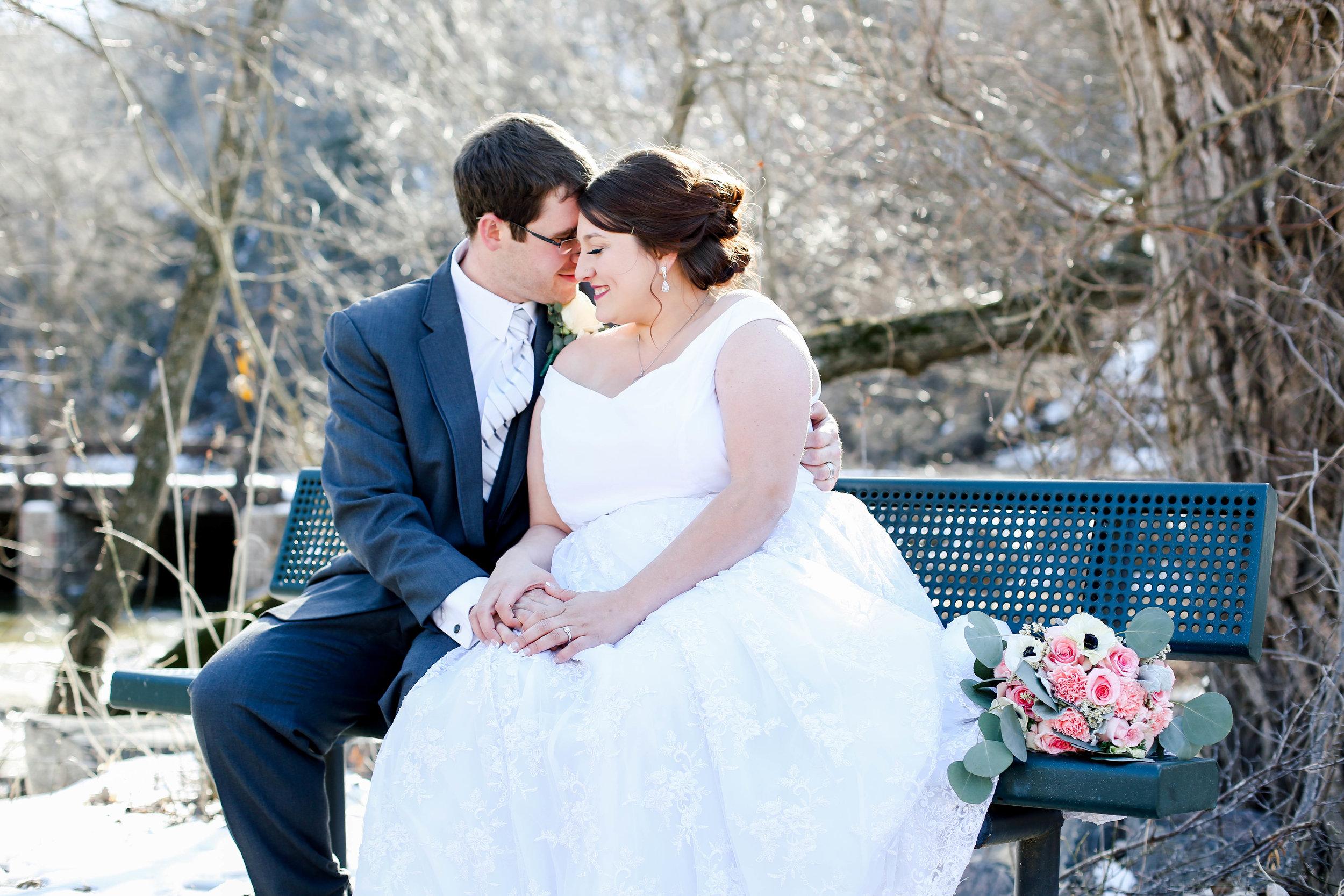 Nathan and Melanie's Wedding (550 of 807).jpg